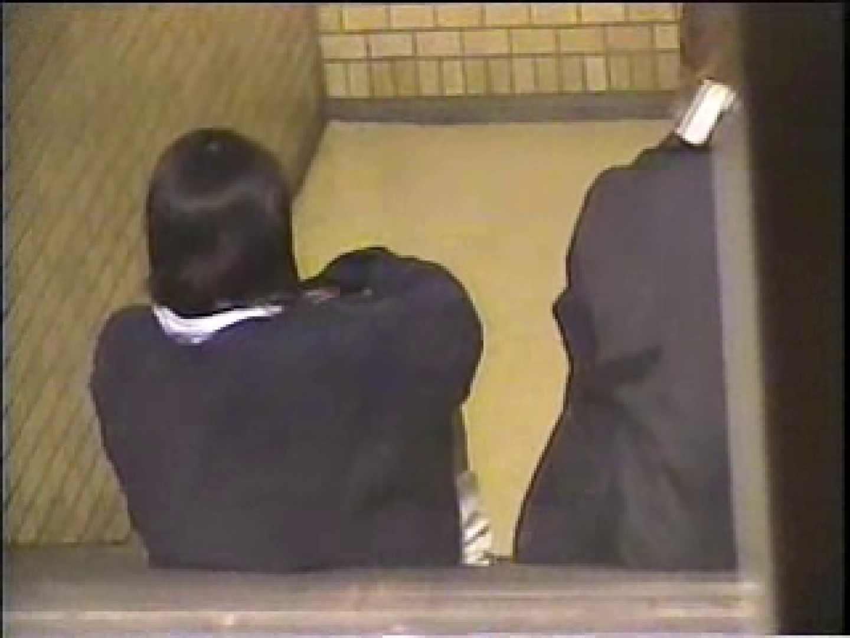 男100人斬りは通過点!37歳最強人妻~赤坂じゅんこ~ パンスト 性交動画流出 67pic 41