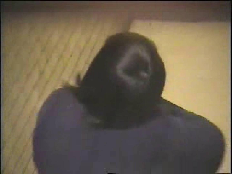 男100人斬りは通過点!37歳最強人妻~赤坂じゅんこ~ 電マ  67pic 42