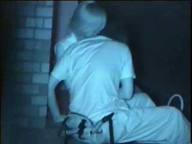 男100人斬りは通過点!37歳最強人妻~赤坂じゅんこ~ 電マ  67pic 54
