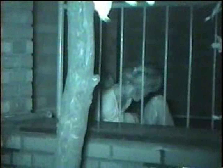 男100人斬りは通過点!37歳最強人妻~赤坂じゅんこ~ パンスト 性交動画流出 67pic 65