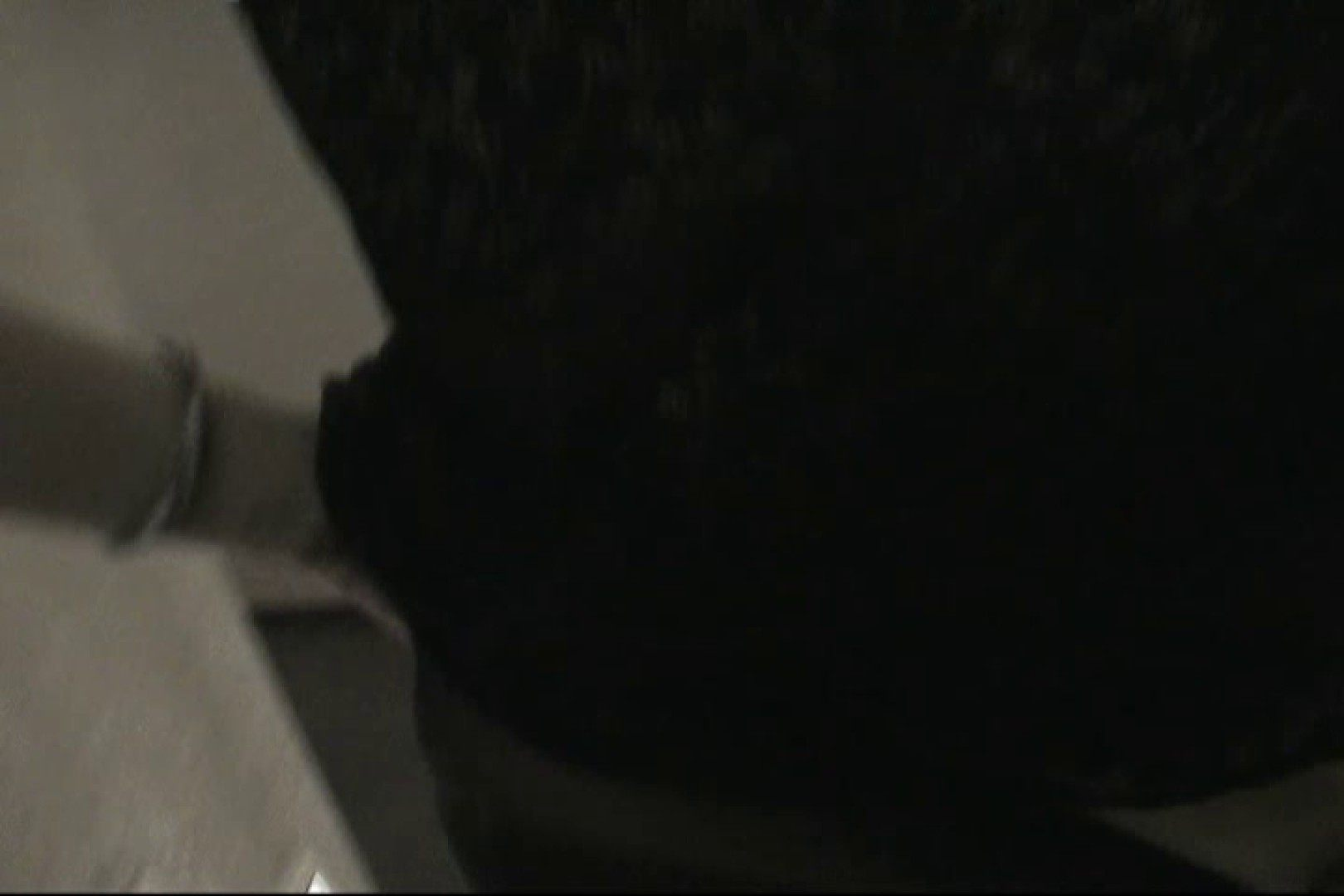 四十路の熟れた体が男を欲しがる~山川としえ~ 覗き アダルト動画キャプチャ 78pic 12