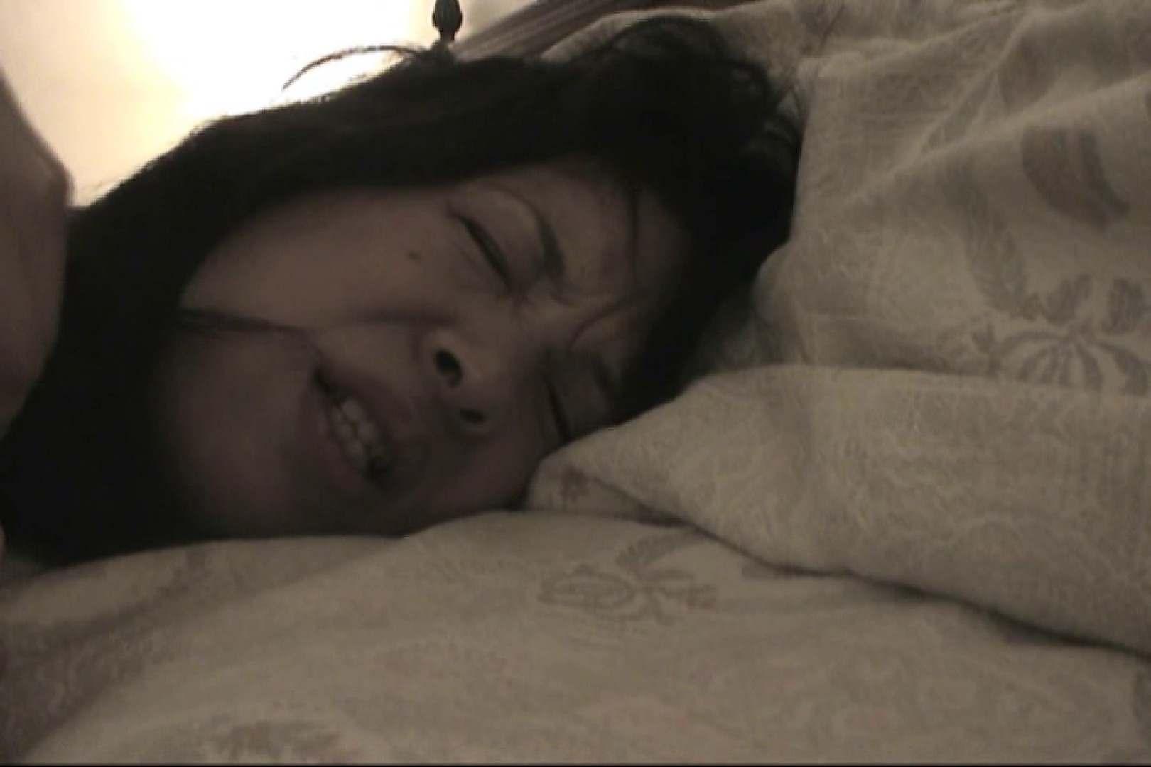性欲全開、全身性感帯宇宙人~江本さゆり~ 可愛い乳首 | 熟女のエッチ  91pic 9