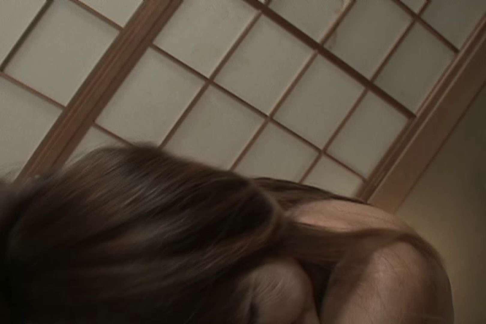 Aカップ奥様はまたがるのが大好き~森山ゆきこ~ オナニー覗き見 | 熟女のエッチ  88pic 1