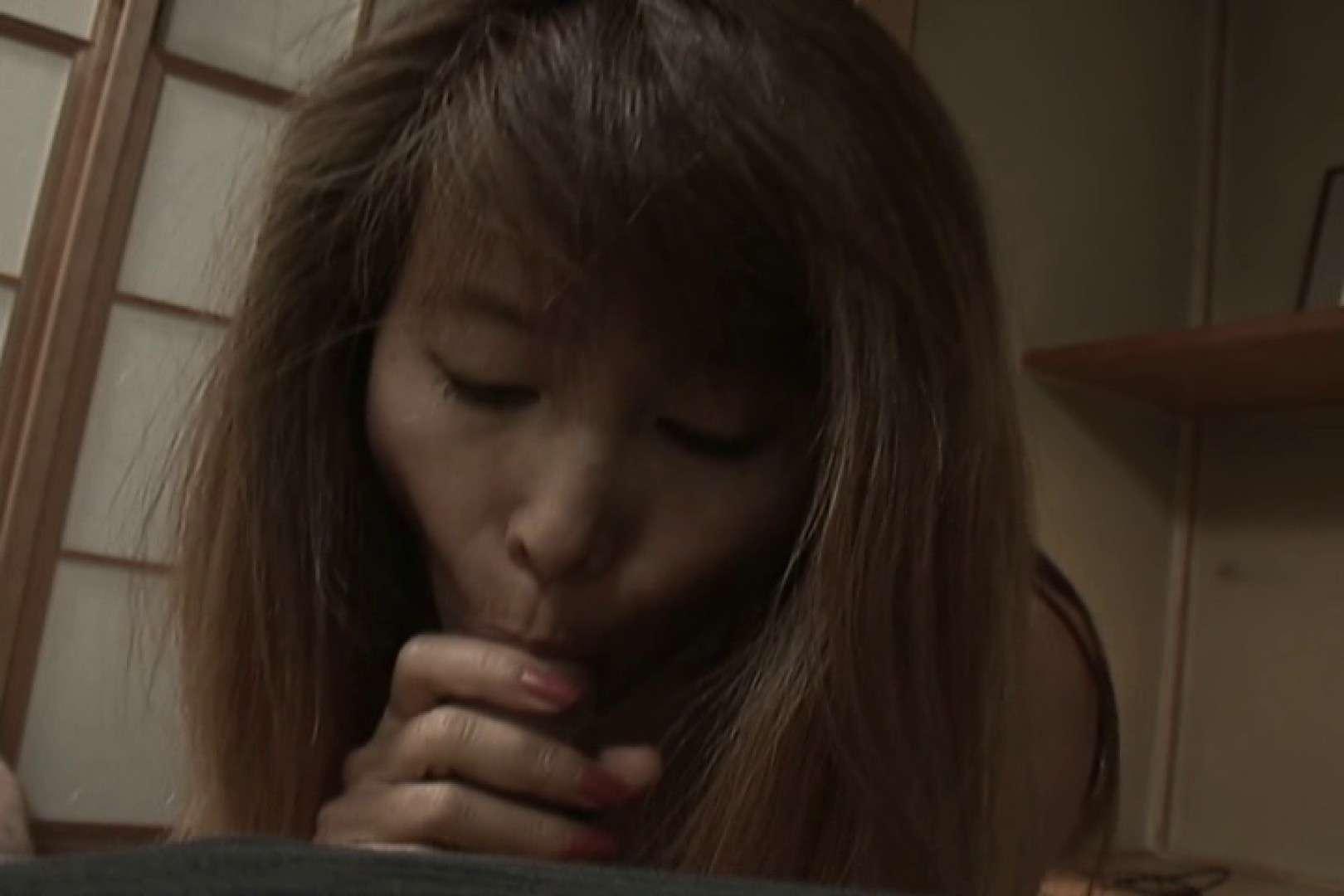 Aカップ奥様はまたがるのが大好き~森山ゆきこ~ SEX 濡れ場動画紹介 88pic 2