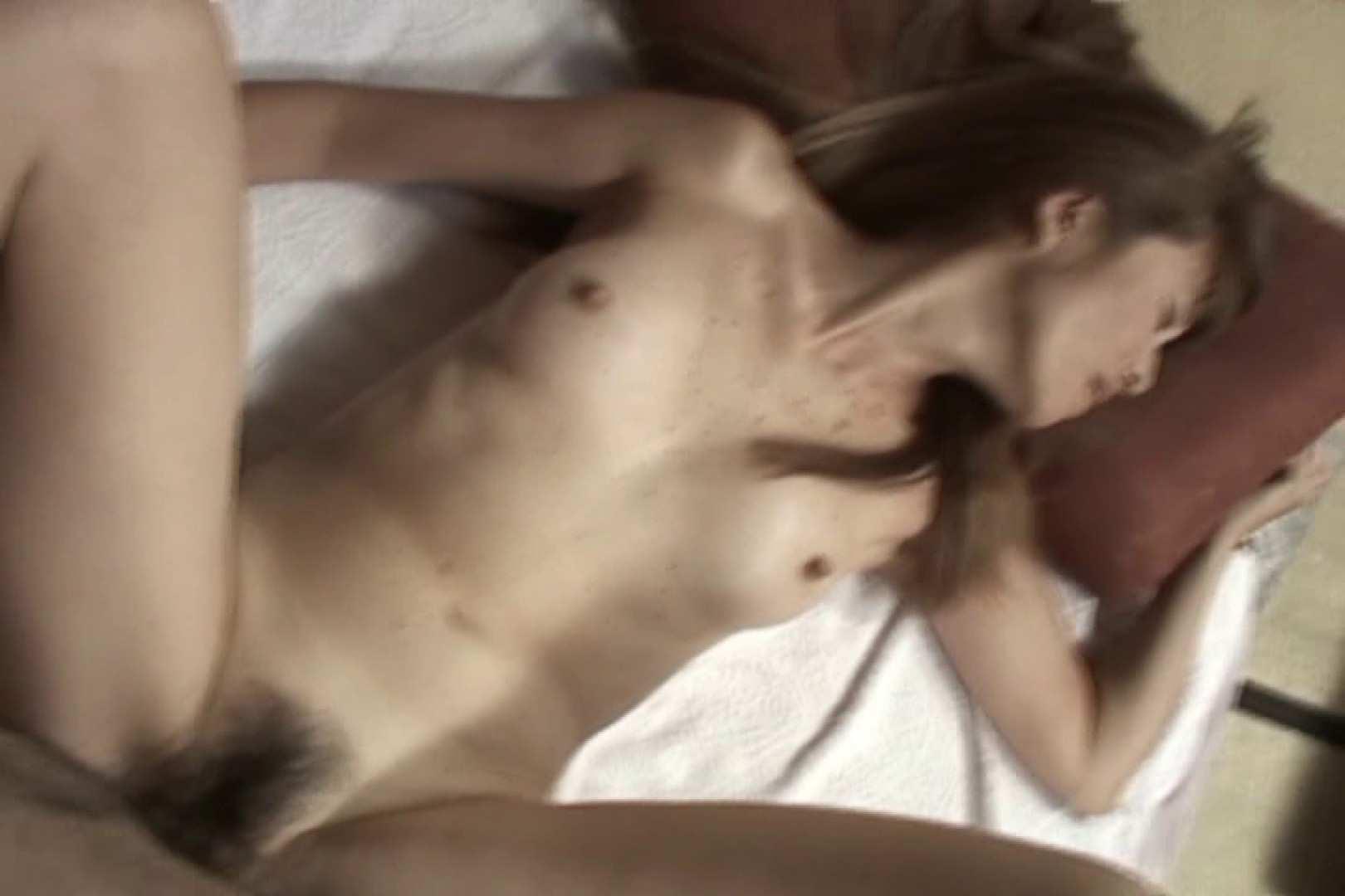 Aカップ奥様はまたがるのが大好き~森山ゆきこ~ SEX 濡れ場動画紹介 88pic 5