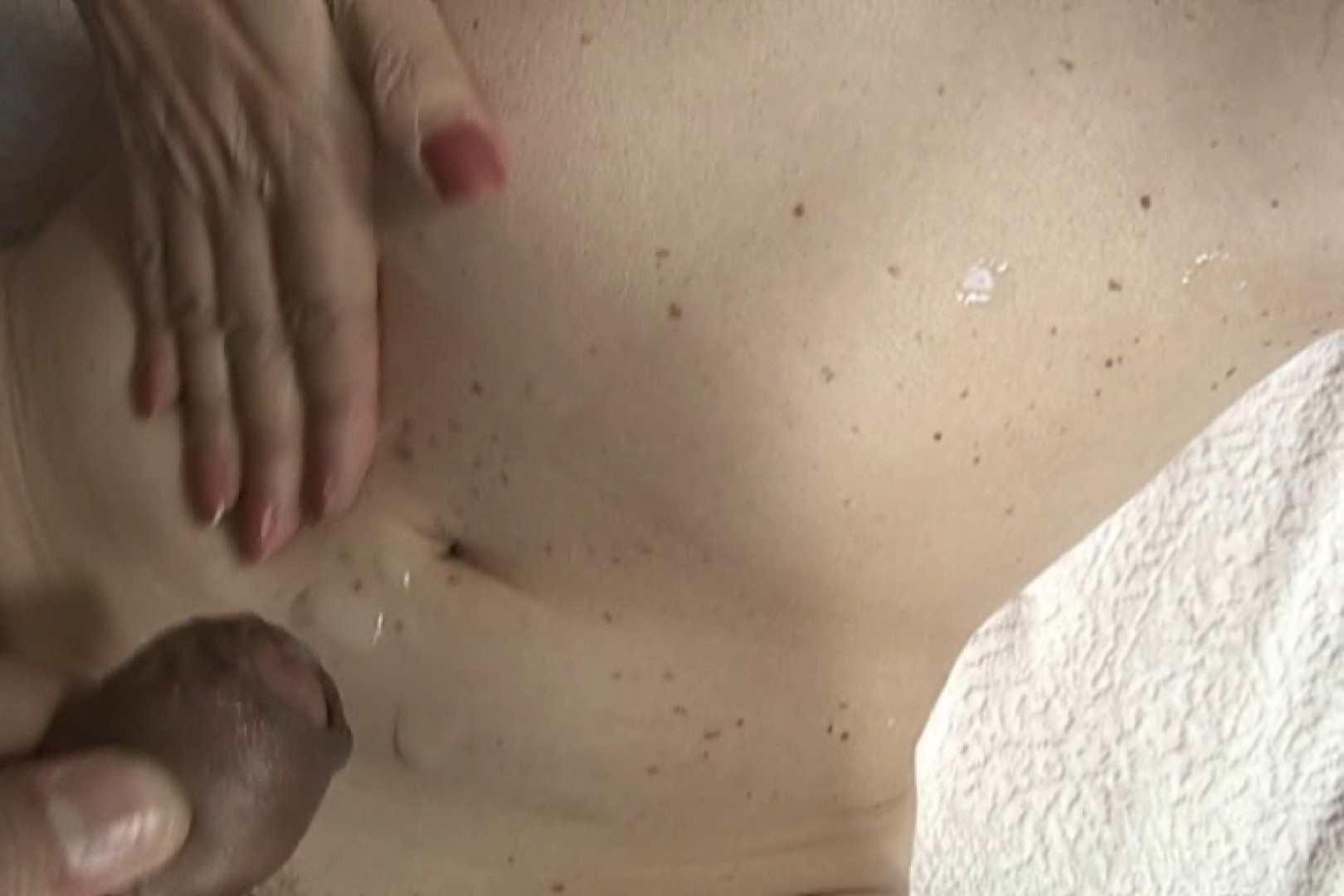 Aカップ奥様はまたがるのが大好き~森山ゆきこ~ オナニー覗き見  88pic 6