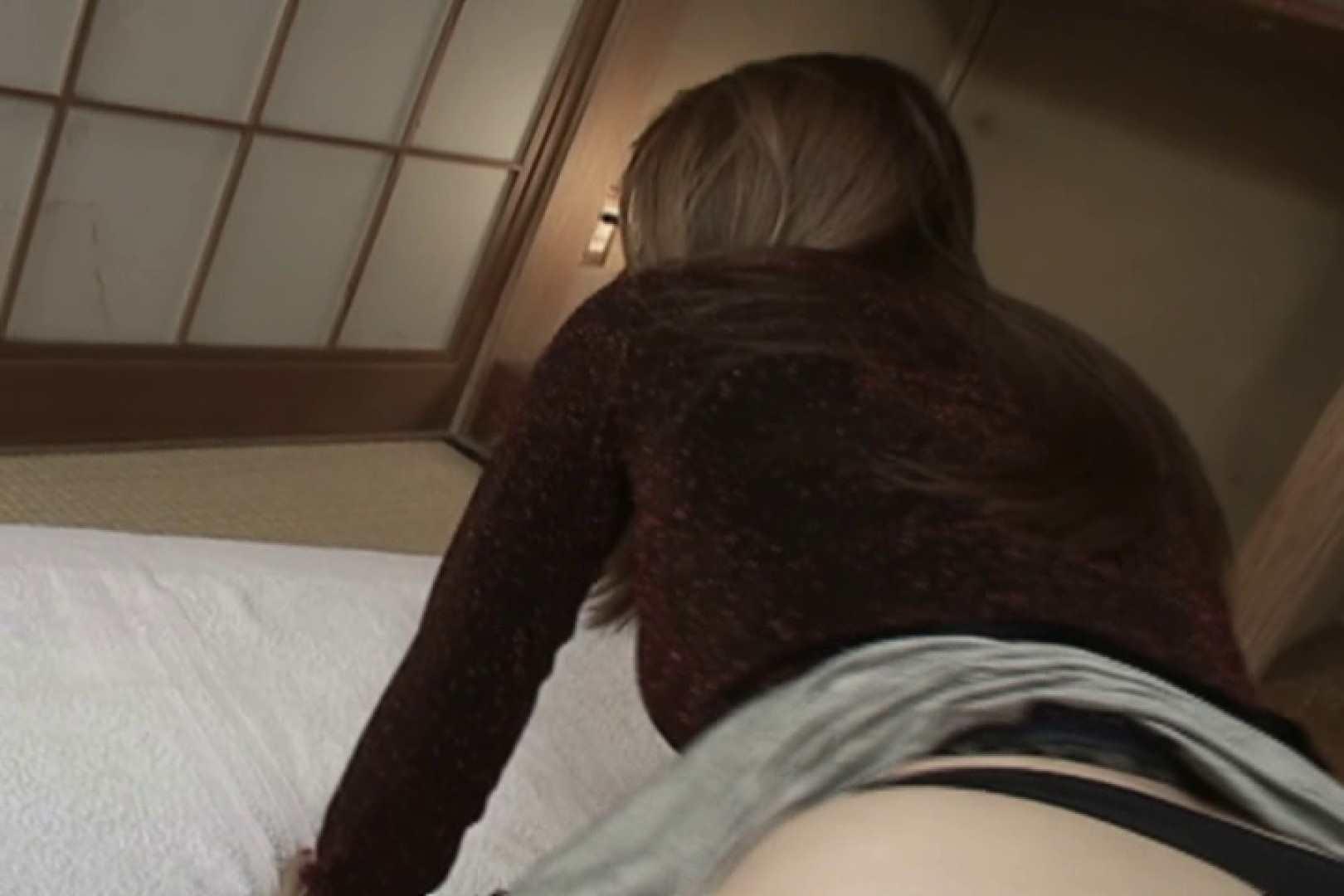 Aカップ奥様はまたがるのが大好き~森山ゆきこ~ SEX 濡れ場動画紹介 88pic 8