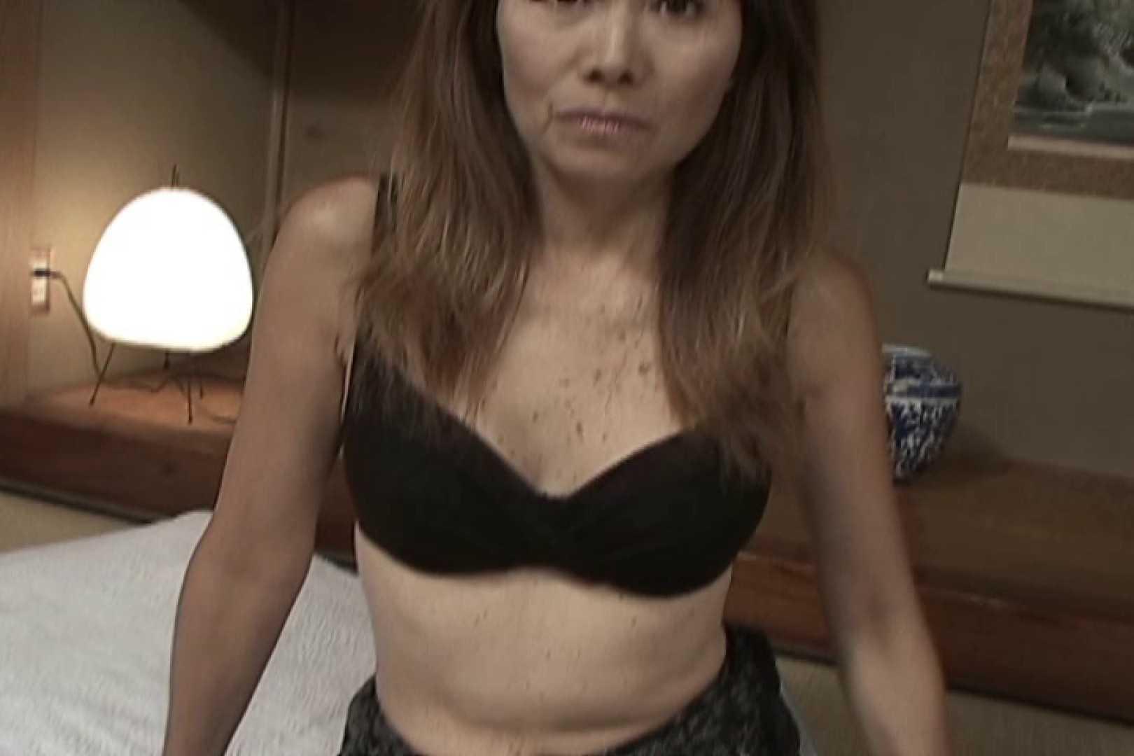 Aカップ奥様はまたがるのが大好き~森山ゆきこ~ オナニー覗き見 | 熟女のエッチ  88pic 25