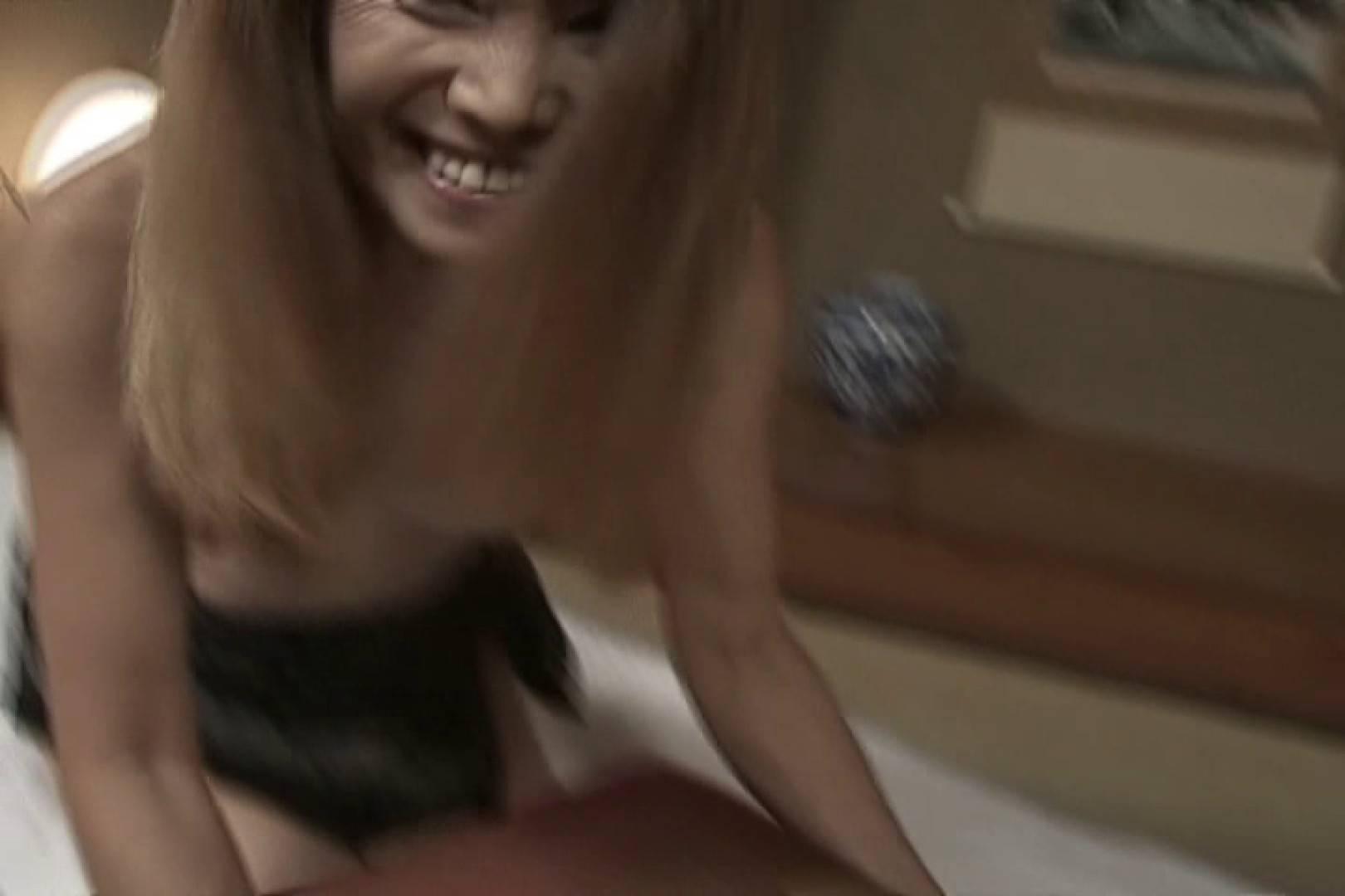 Aカップ奥様はまたがるのが大好き~森山ゆきこ~ SEX 濡れ場動画紹介 88pic 38