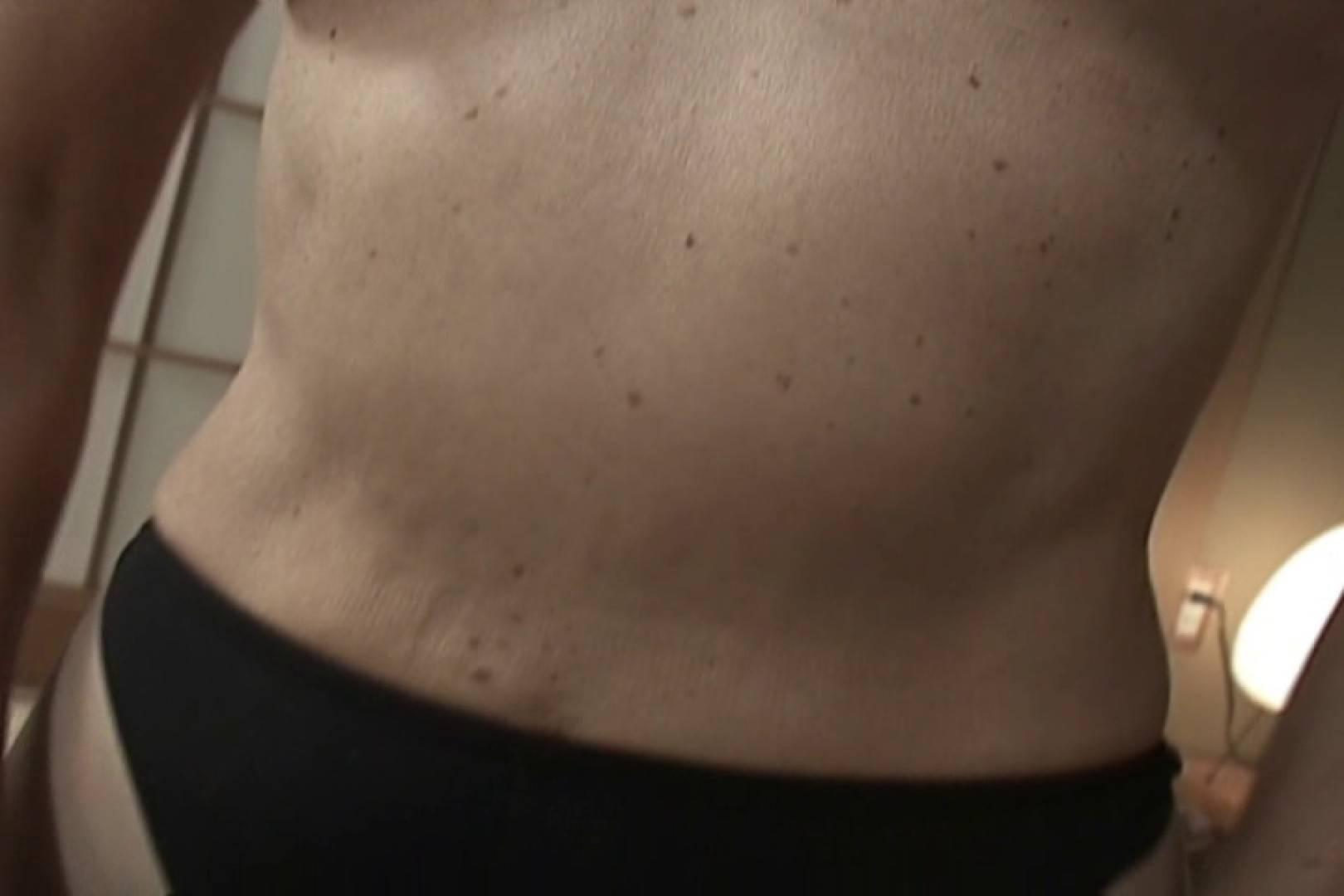 Aカップ奥様はまたがるのが大好き~森山ゆきこ~ オナニー覗き見 | 熟女のエッチ  88pic 52