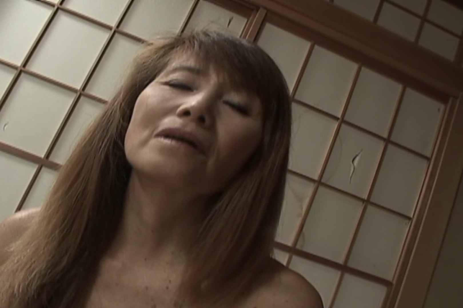Aカップ奥様はまたがるのが大好き~森山ゆきこ~ オナニー覗き見 | 熟女のエッチ  88pic 55