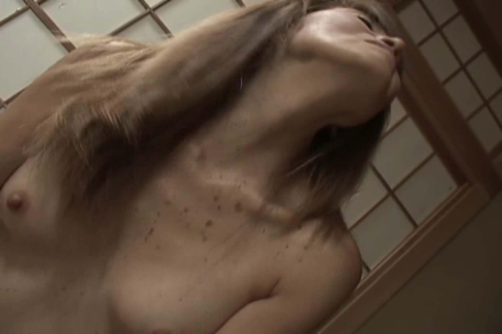 Aカップ奥様はまたがるのが大好き~森山ゆきこ~ オナニー覗き見 | 熟女のエッチ  88pic 58