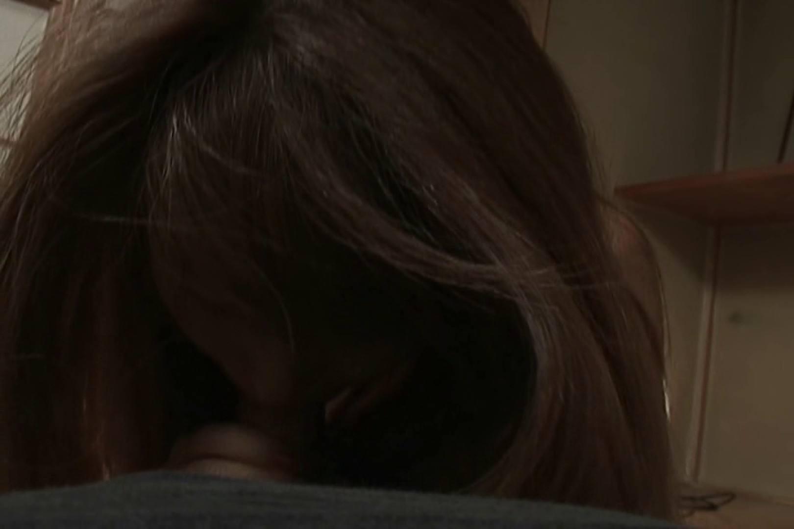 Aカップ奥様はまたがるのが大好き~森山ゆきこ~ SEX 濡れ場動画紹介 88pic 77