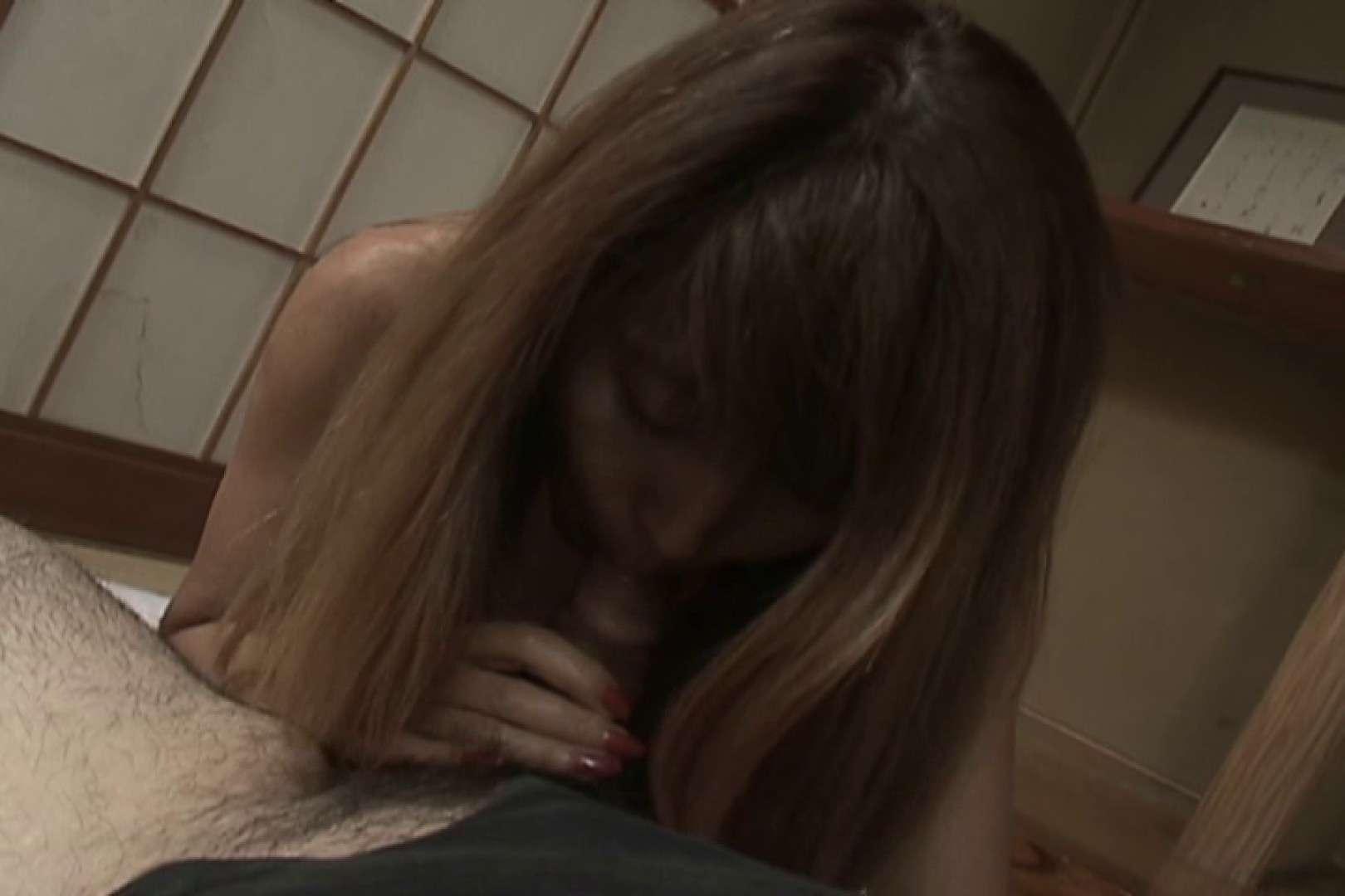 Aカップ奥様はまたがるのが大好き~森山ゆきこ~ SEX 濡れ場動画紹介 88pic 83