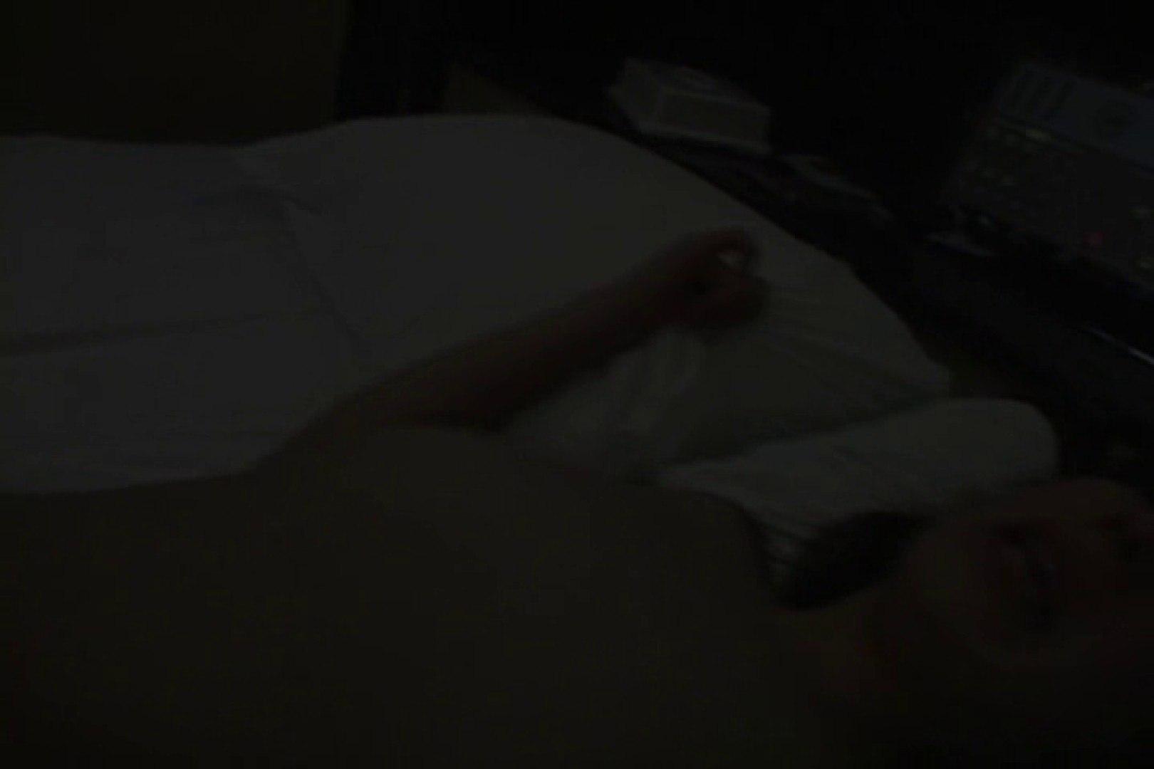私敏感なの、気持ちよすぎて変になりそう!~水沢舞未~ 熟女のエッチ  89pic 6