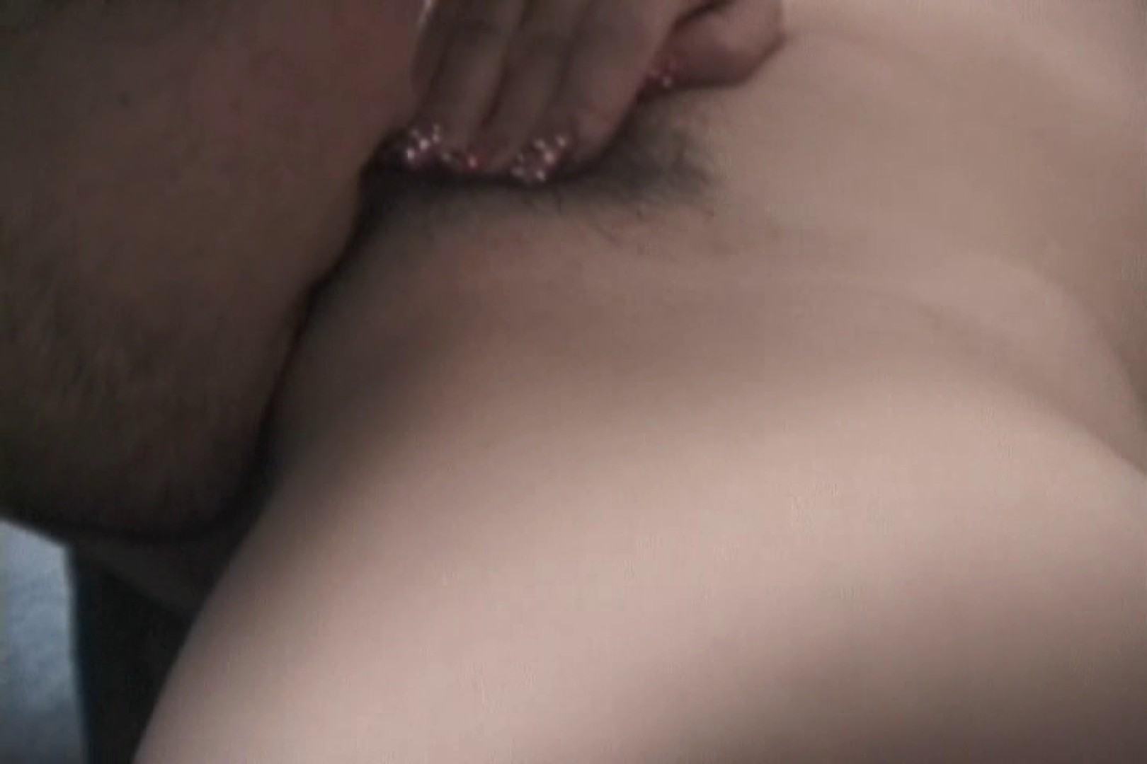 SEX大好き天然嬢は何をされても気持ちいい~石川桜子~ SEX 濡れ場動画紹介 64pic 46
