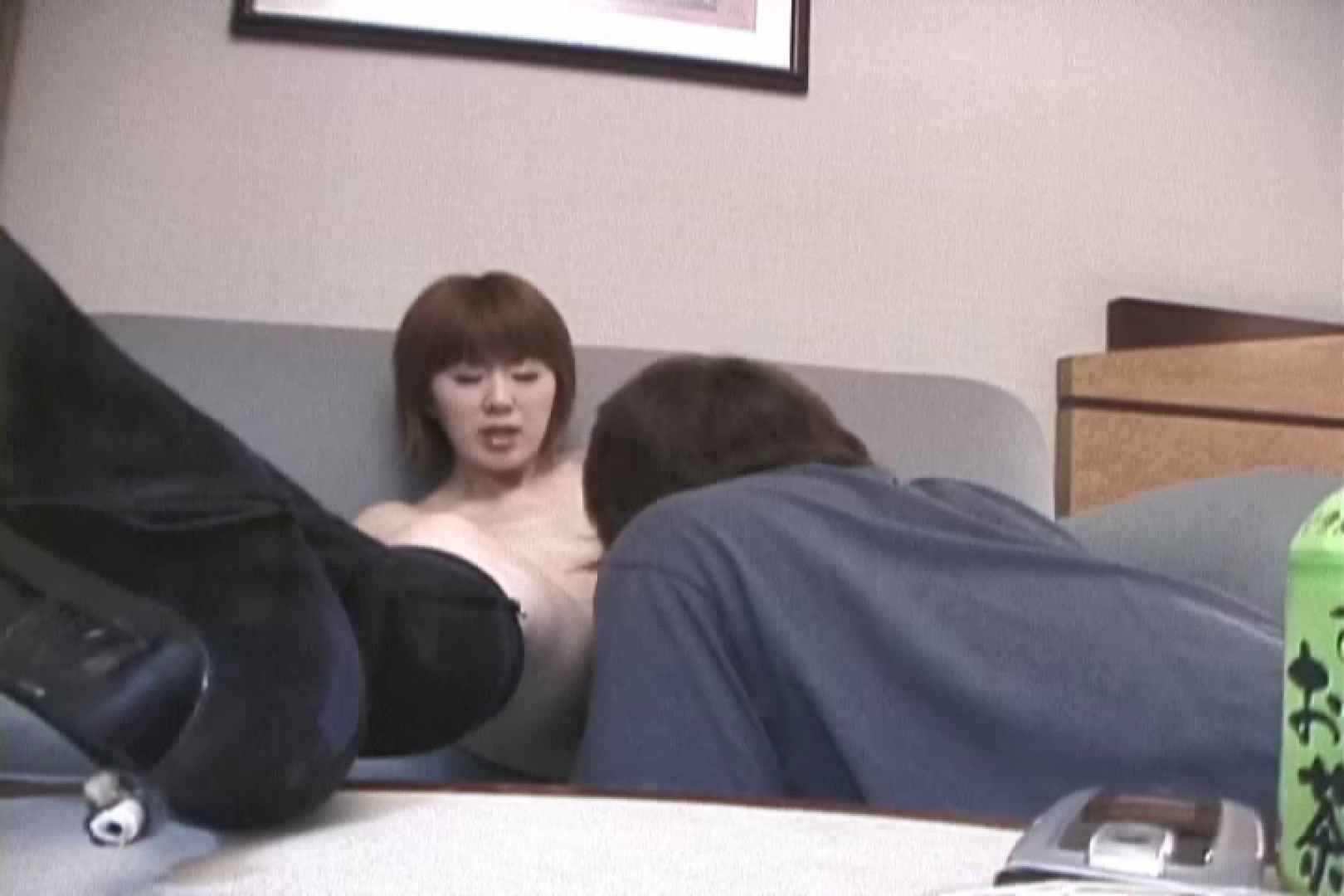 SEX大好き天然嬢は何をされても気持ちいい~石川桜子~ ローター | 手マン  64pic 50