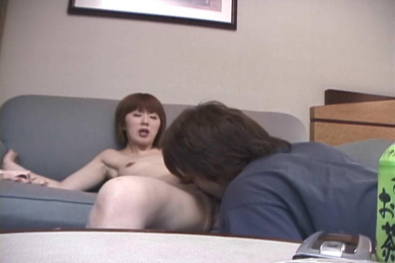 SEX大好き天然嬢は何をされても気持ちいい~石川桜子~ オナニー覗き見 セックス無修正動画無料 64pic 58