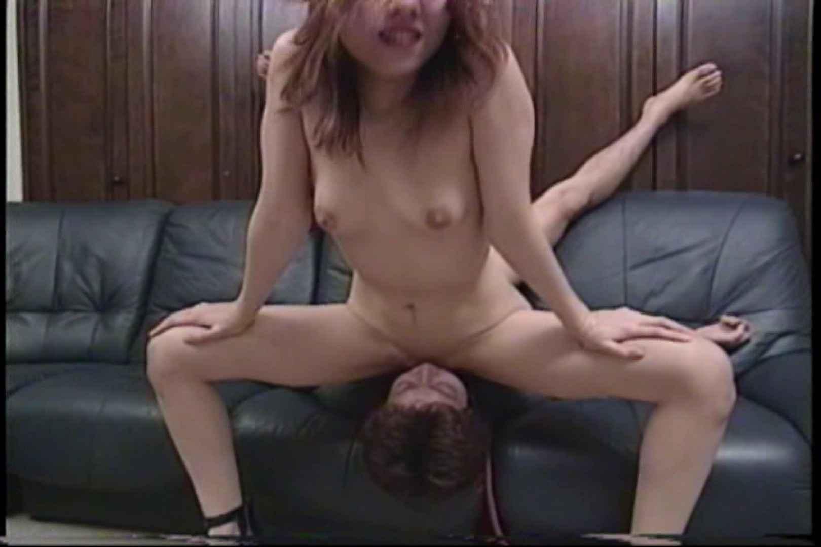 元気な女王様はお好きですか?~麻生紀香~ 熟女のエッチ のぞき動画キャプチャ 59pic 2