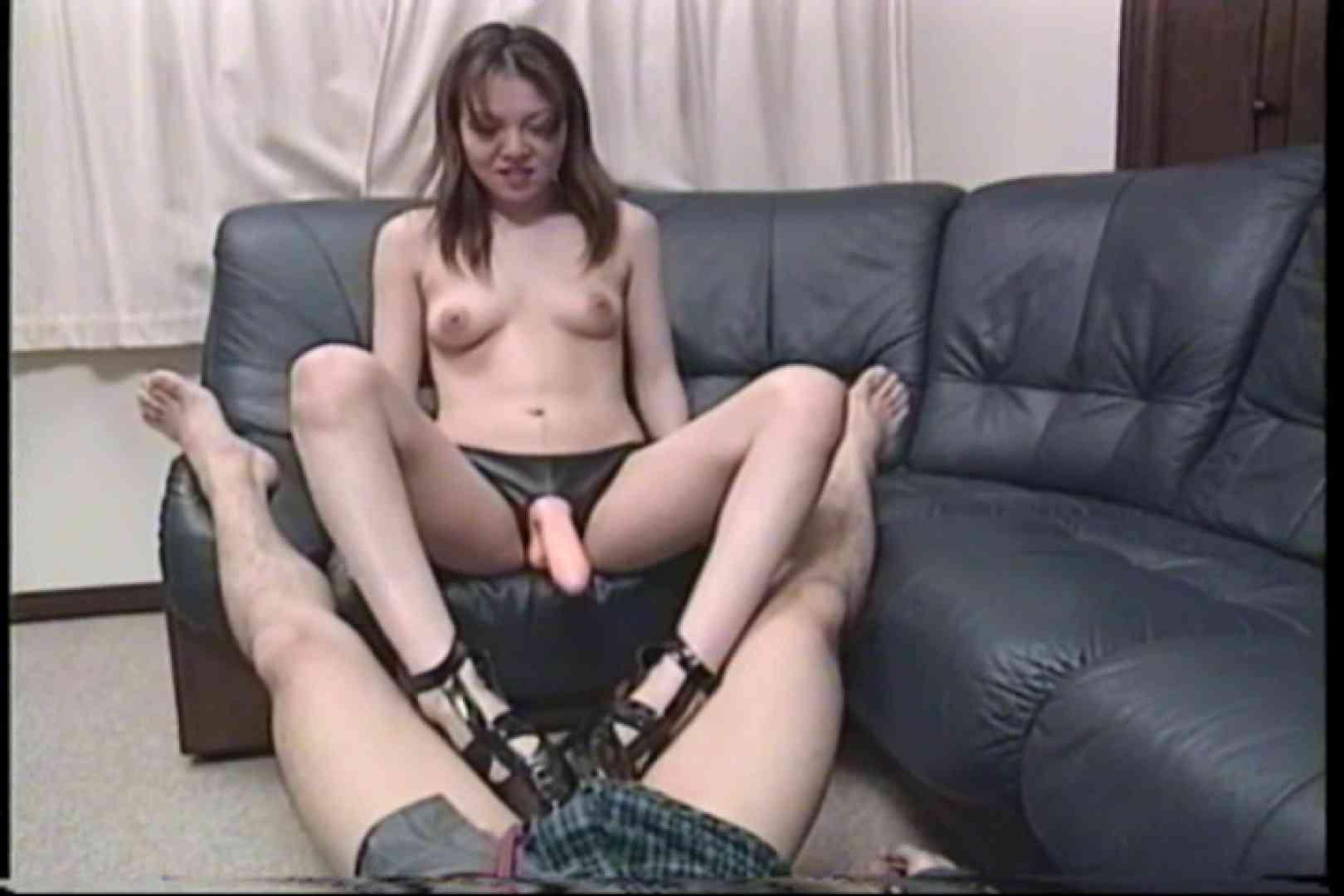 元気な女王様はお好きですか?~麻生紀香~ ロリ好き 女性器鑑賞 59pic 34