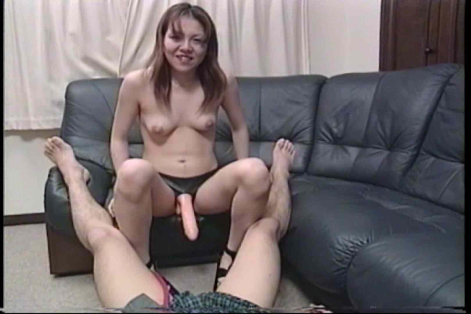 元気な女王様はお好きですか?~麻生紀香~ クンニ  59pic 35