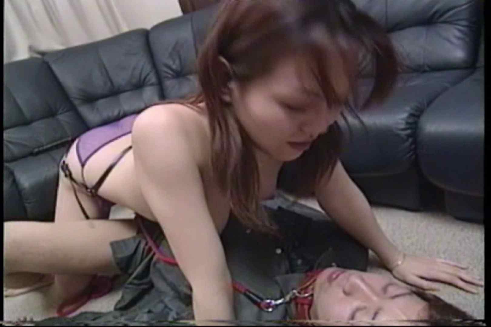 元気な女王様はお好きですか?~麻生紀香~ クンニ   オナニー覗き見  59pic 41