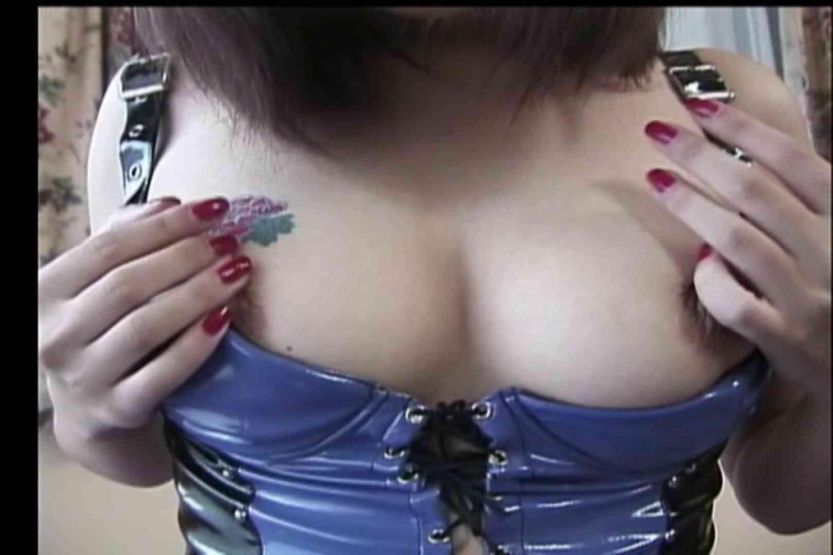 男が何人来ても私なら大丈夫、強くて綺麗な女~藤川ユリ~ 熟女のエッチ | 0  89pic 13
