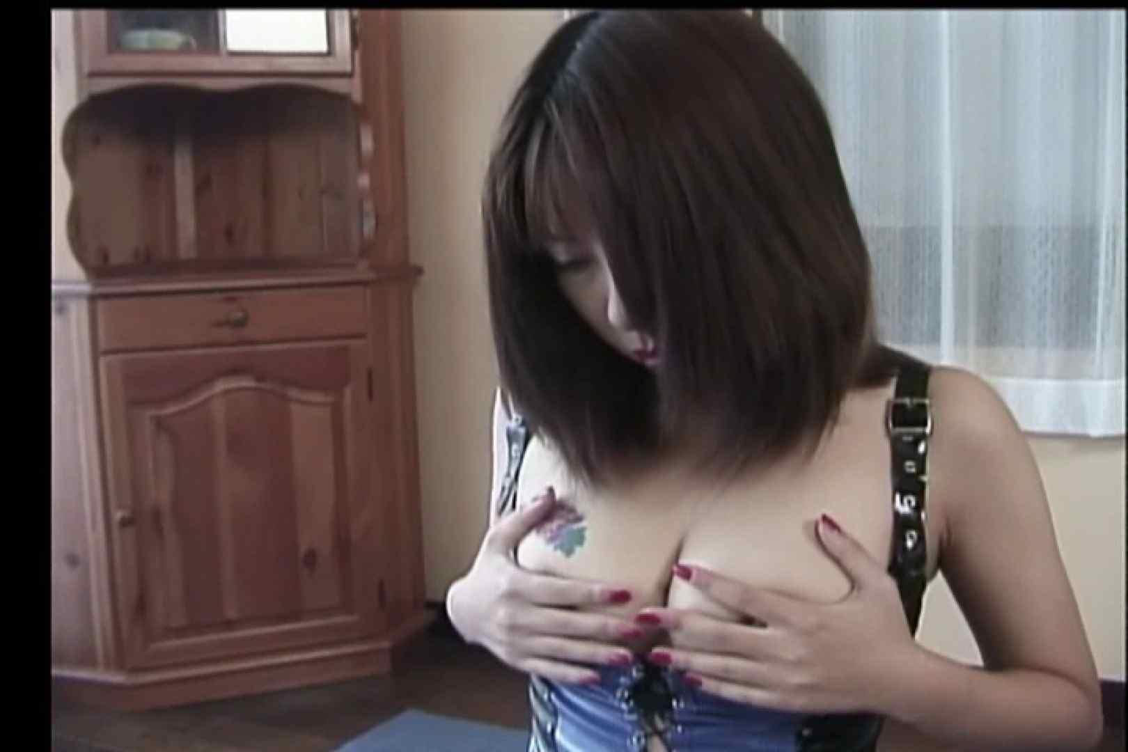男が何人来ても私なら大丈夫、強くて綺麗な女~藤川ユリ~ 熟女のエッチ | 0  89pic 15