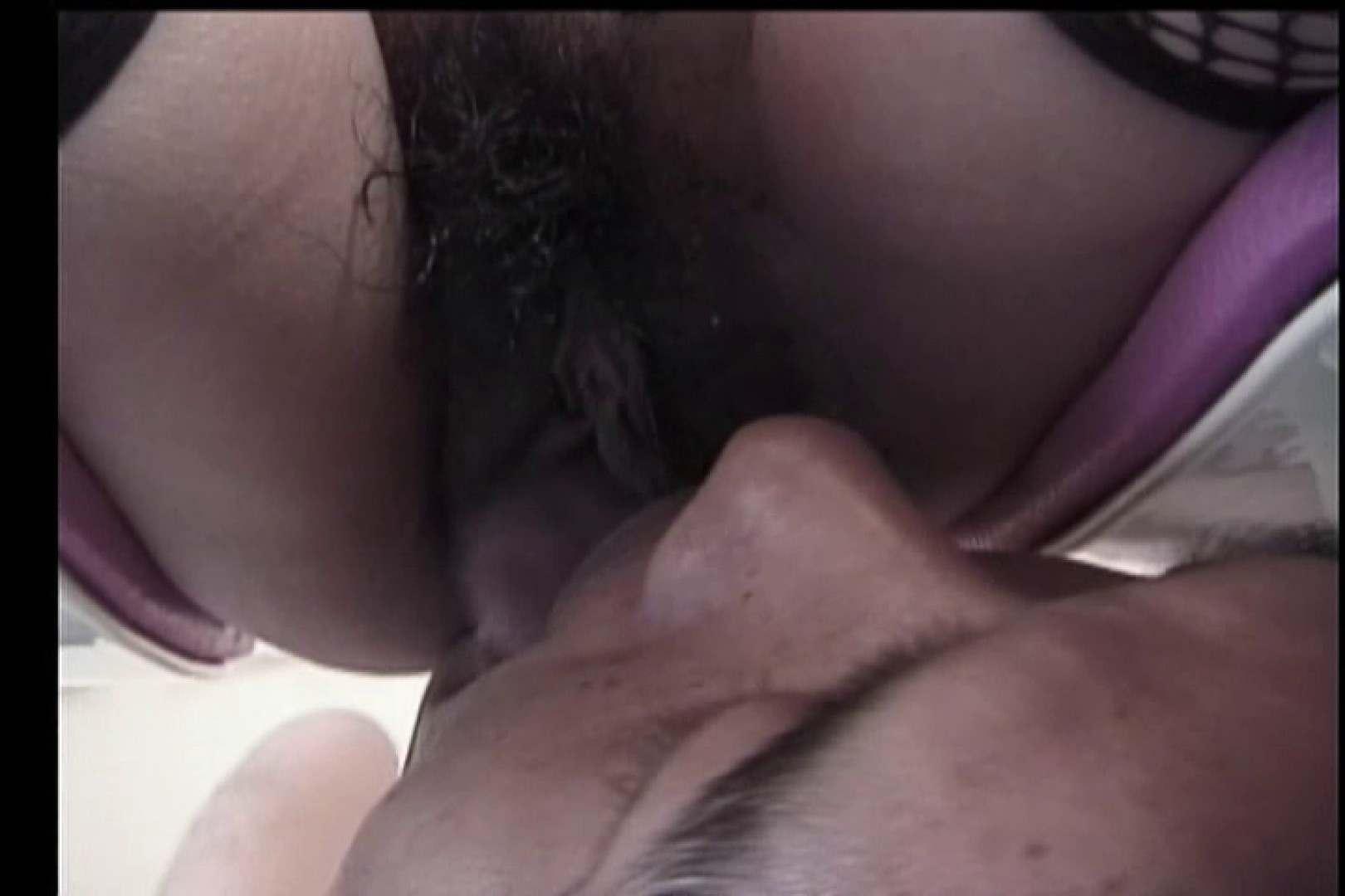 男が何人来ても私なら大丈夫、強くて綺麗な女~藤川ユリ~ 熟女のエッチ  89pic 64