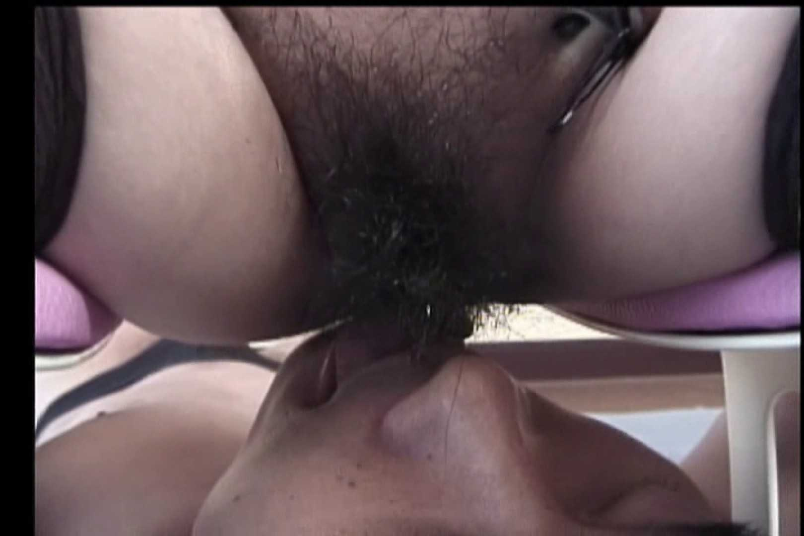男が何人来ても私なら大丈夫、強くて綺麗な女~藤川ユリ~ 熟女のエッチ | 0  89pic 65