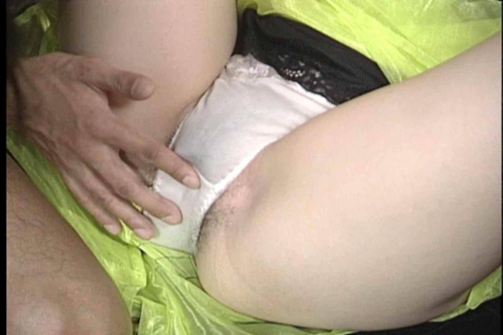 セクシー浴衣、おっぱいが透けて見えてますよ~清水美沙~ マンコ | 浴衣  112pic 49