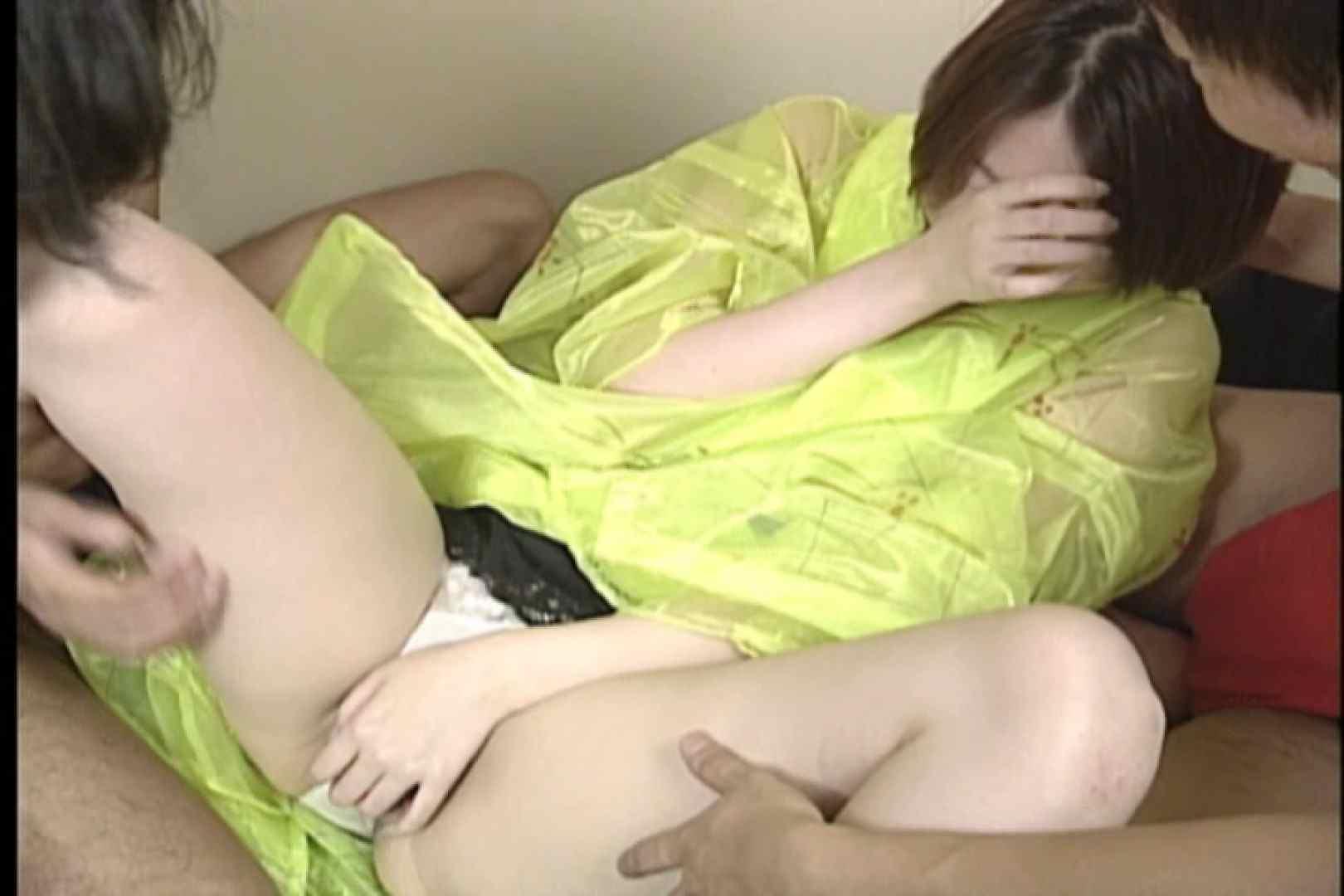 セクシー浴衣、おっぱいが透けて見えてますよ~清水美沙~ バイブプレイ セックス無修正動画無料 112pic 52