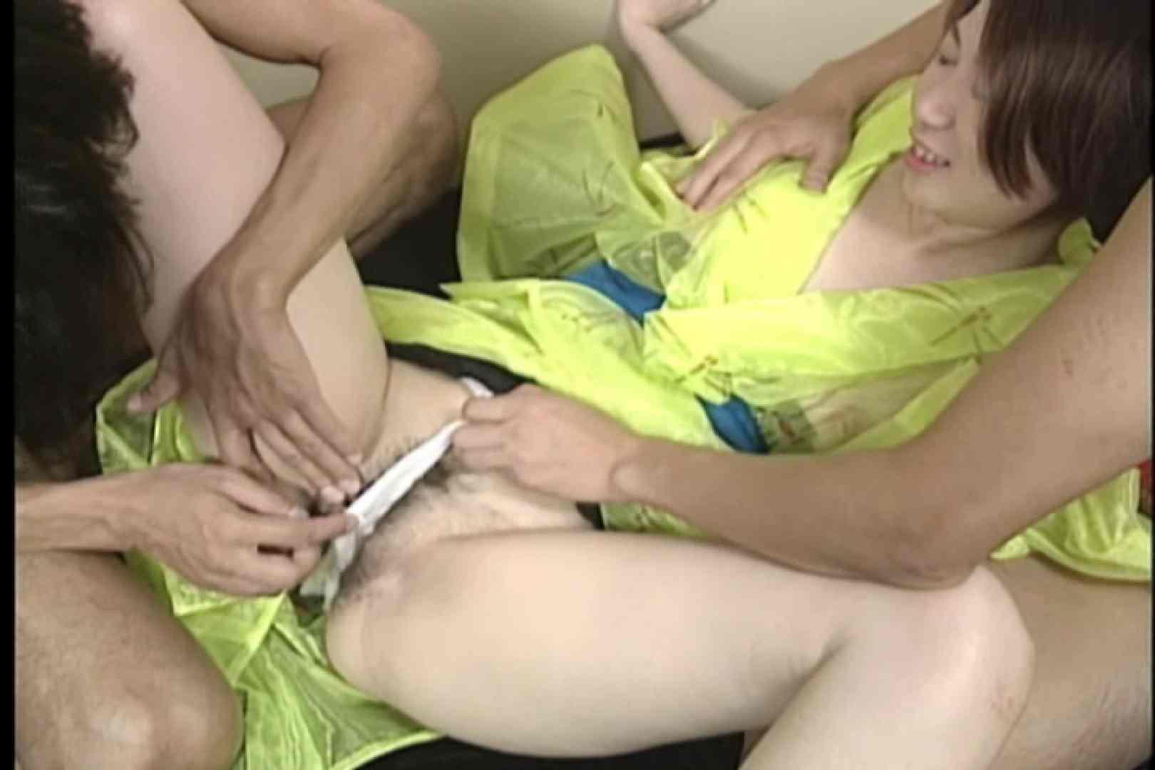 セクシー浴衣、おっぱいが透けて見えてますよ~清水美沙~ バイブプレイ セックス無修正動画無料 112pic 58