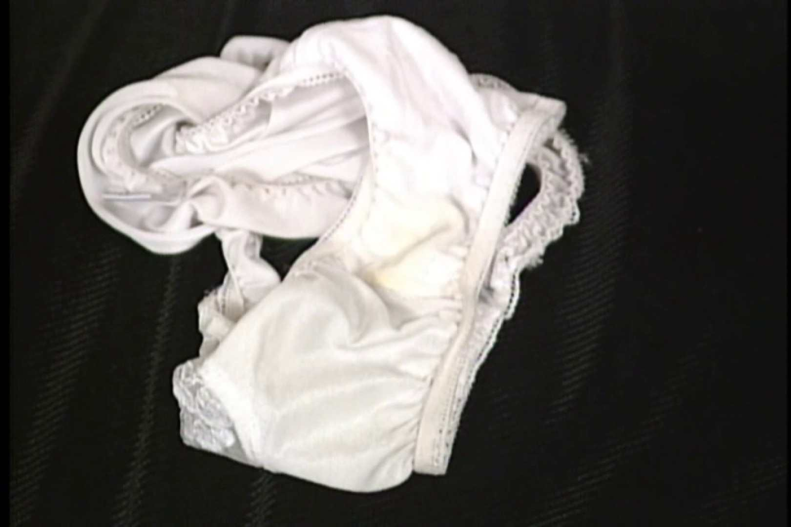 セクシー浴衣、おっぱいが透けて見えてますよ~清水美沙~ マンコ  112pic 72