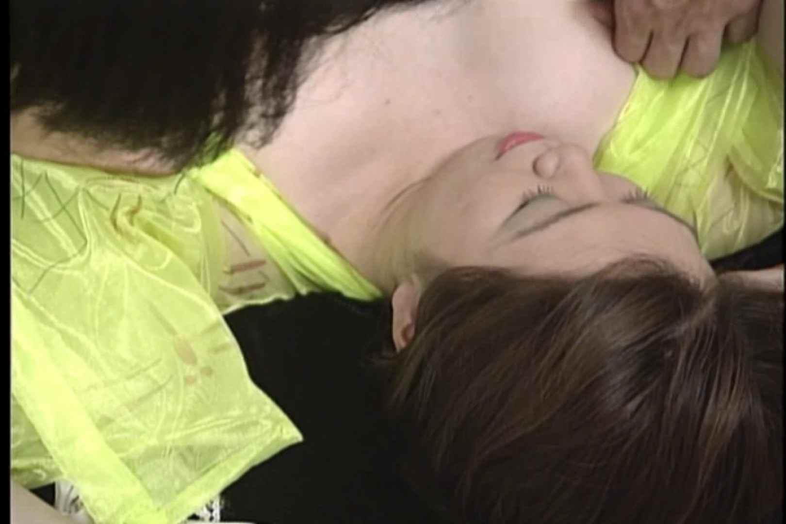 セクシー浴衣、おっぱいが透けて見えてますよ~清水美沙~ ローター AV無料 112pic 77