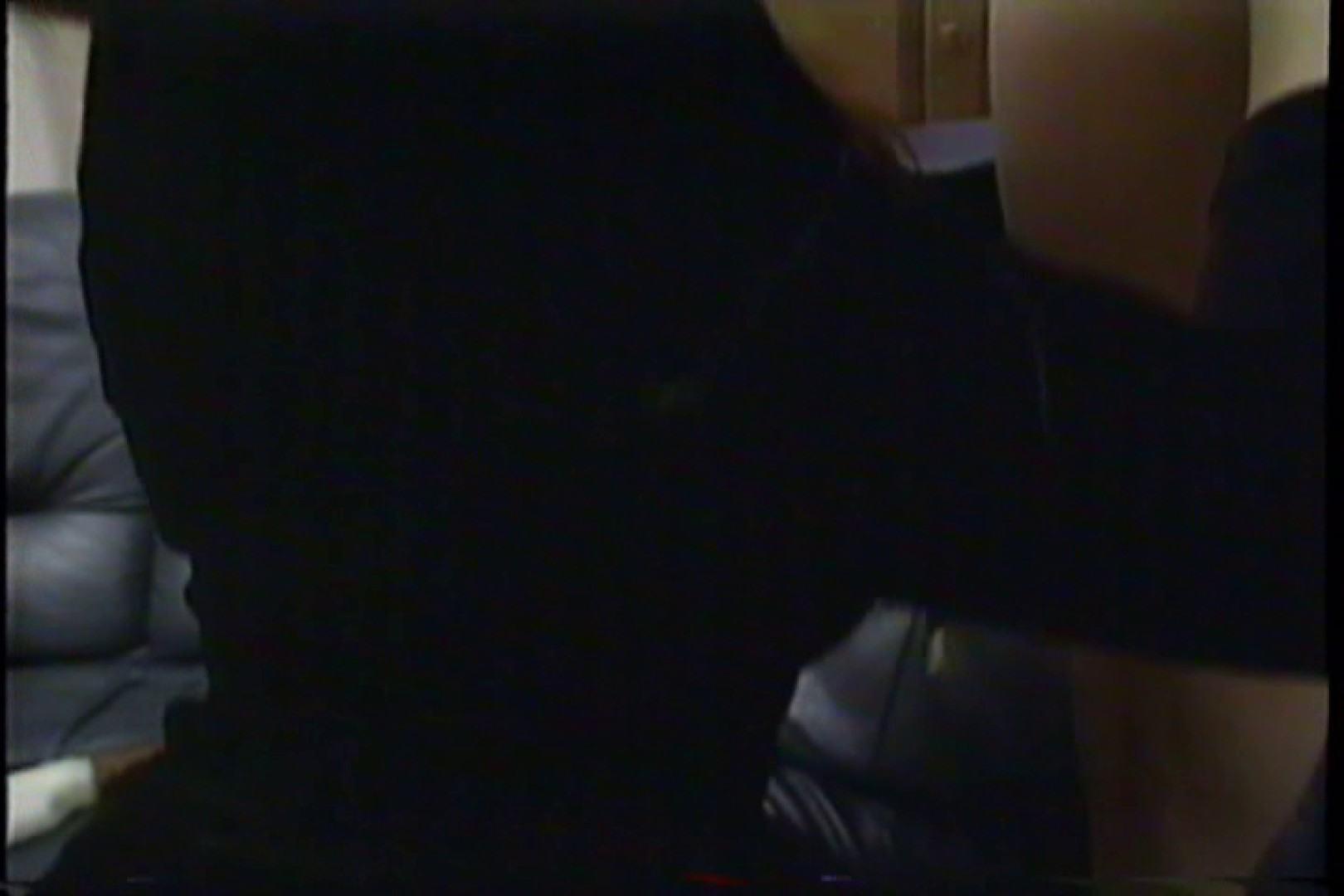 かわいい人妻、巨乳が疼いて止まらない~飯島れいか~ バイブプレイ | 人妻のエッチ  106pic 1