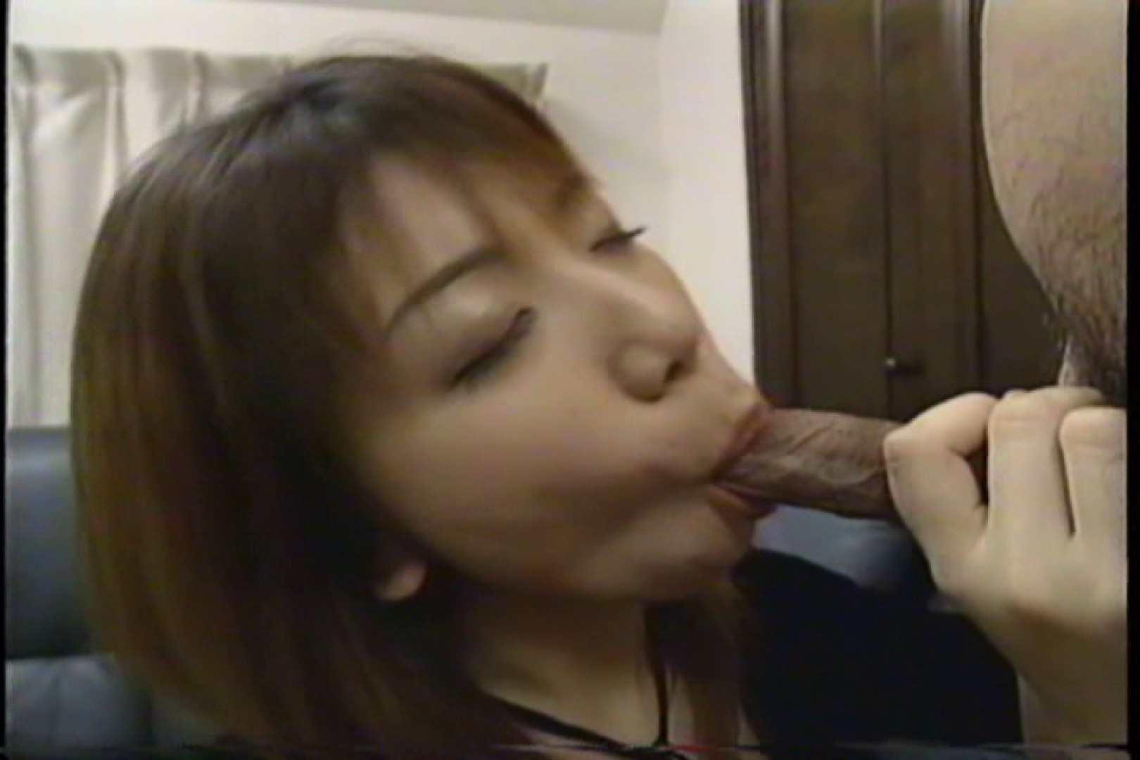かわいい人妻、巨乳が疼いて止まらない~飯島れいか~ オナニー覗き見 オメコ無修正動画無料 106pic 2