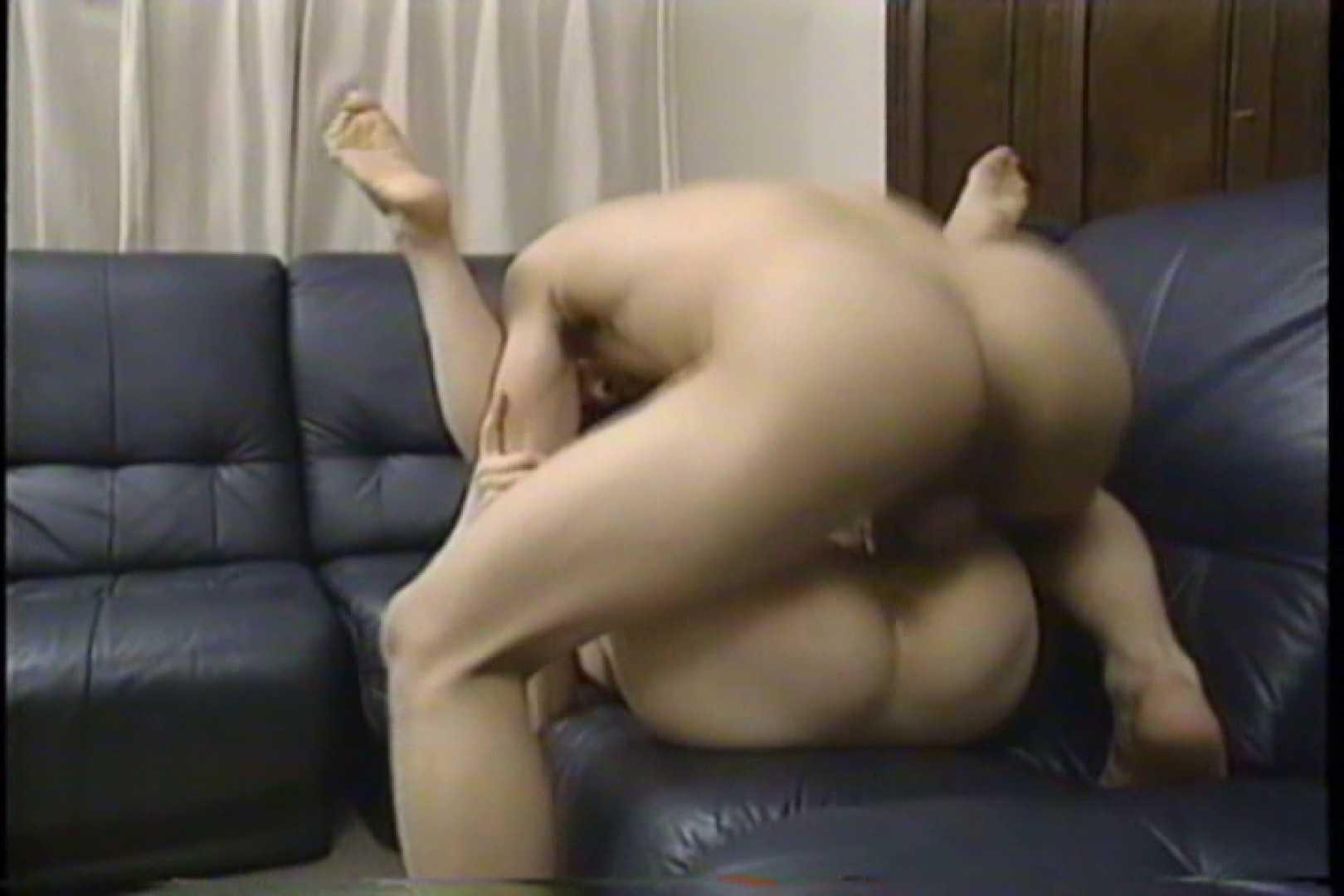 かわいい人妻、巨乳が疼いて止まらない~飯島れいか~ バイブプレイ | 人妻のエッチ  106pic 6