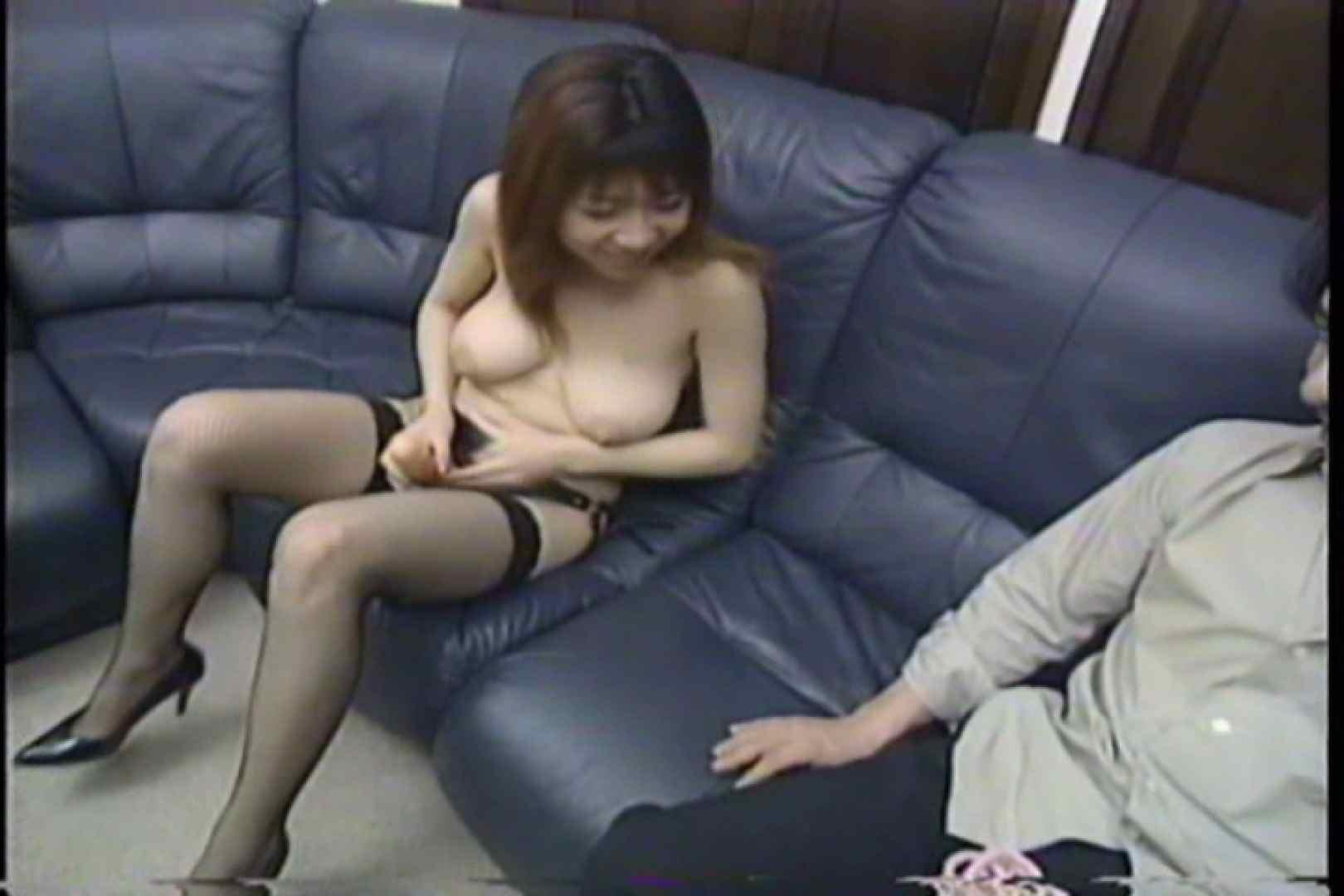かわいい人妻、巨乳が疼いて止まらない~飯島れいか~ 熟女のエッチ スケベ動画紹介 106pic 8