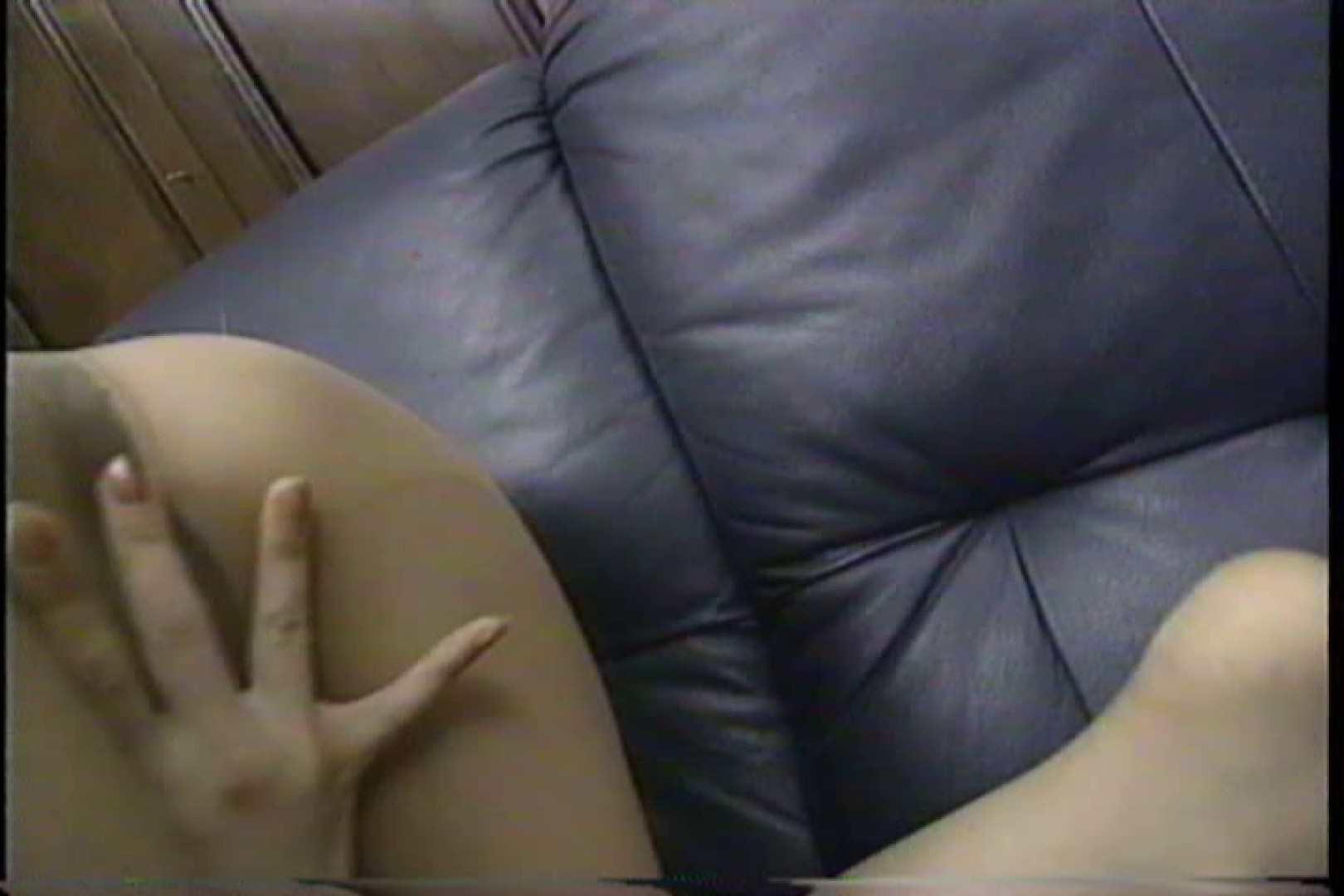 かわいい人妻、巨乳が疼いて止まらない~飯島れいか~ 熟女のエッチ スケベ動画紹介 106pic 13