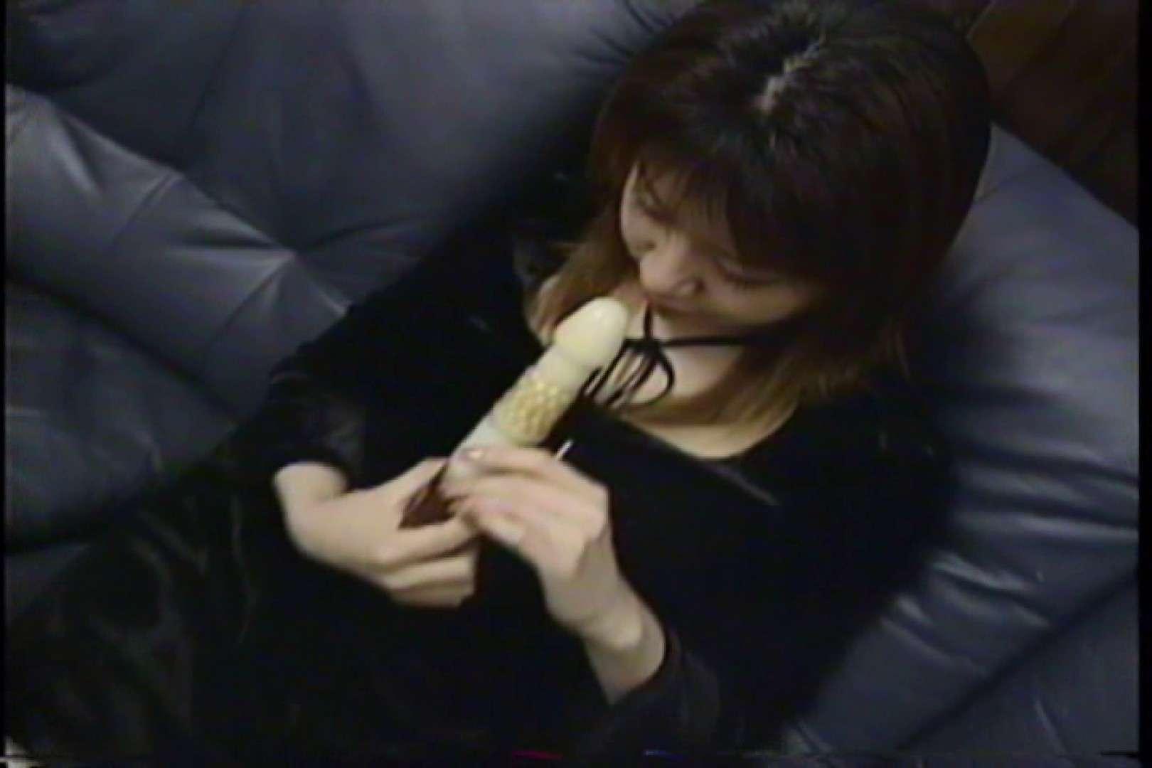 かわいい人妻、巨乳が疼いて止まらない~飯島れいか~ バイブプレイ | 人妻のエッチ  106pic 36