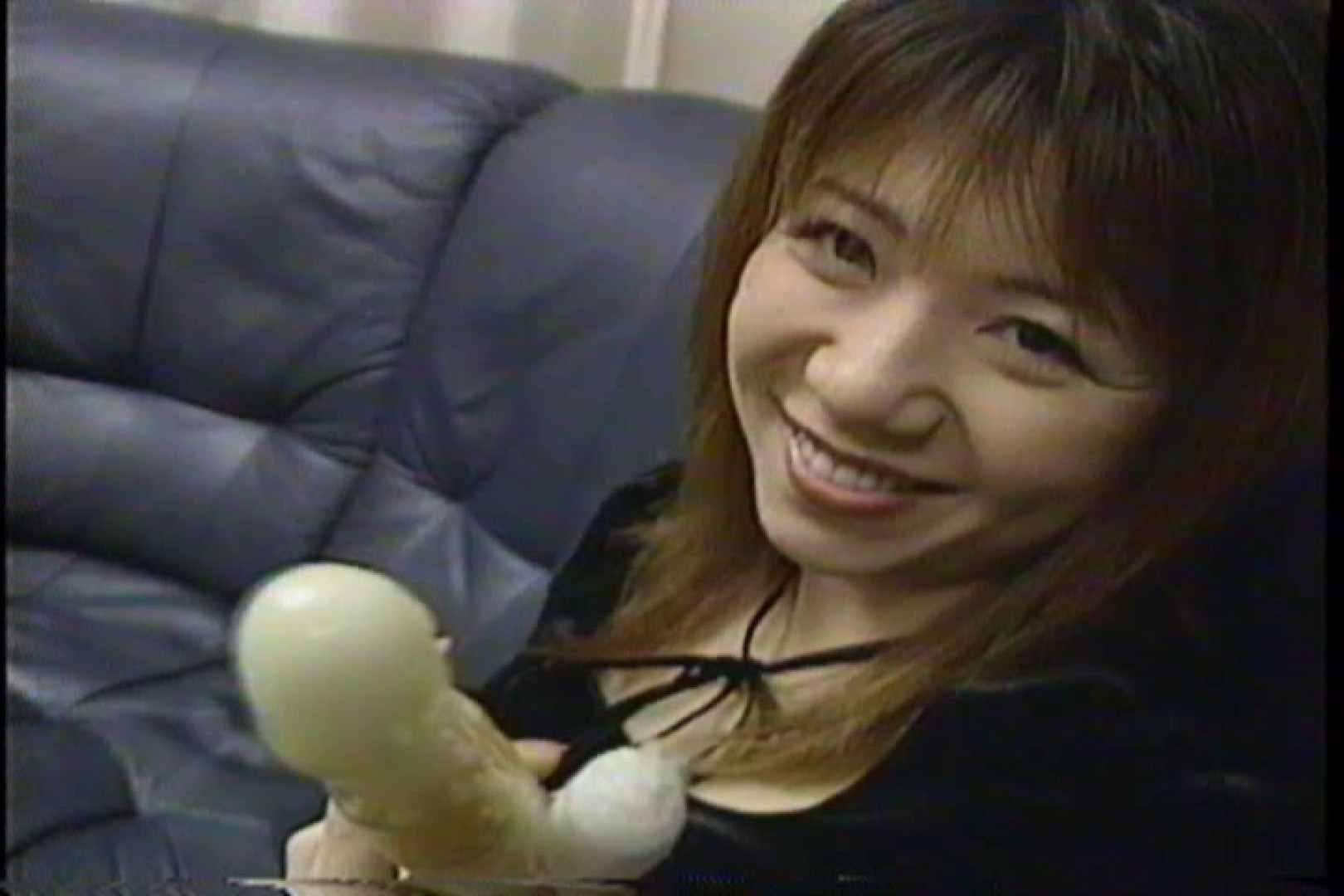 かわいい人妻、巨乳が疼いて止まらない~飯島れいか~ バイブプレイ  106pic 40