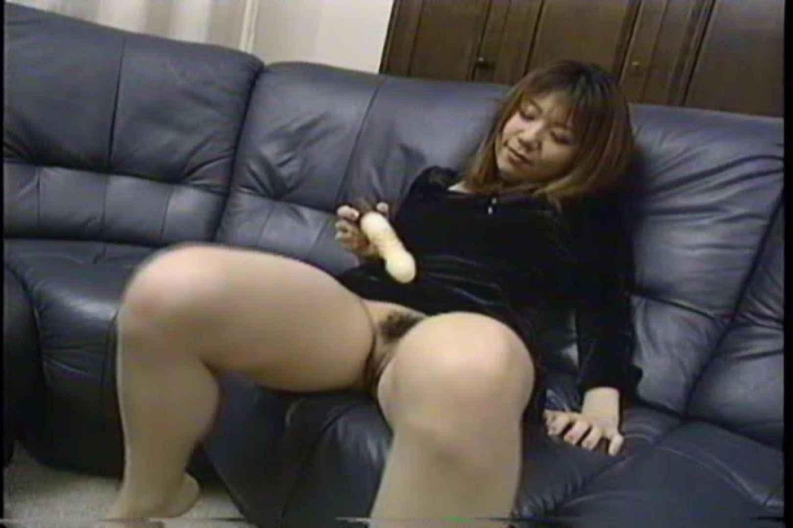 かわいい人妻、巨乳が疼いて止まらない~飯島れいか~ 巨乳に挟まれたい 濡れ場動画紹介 106pic 54