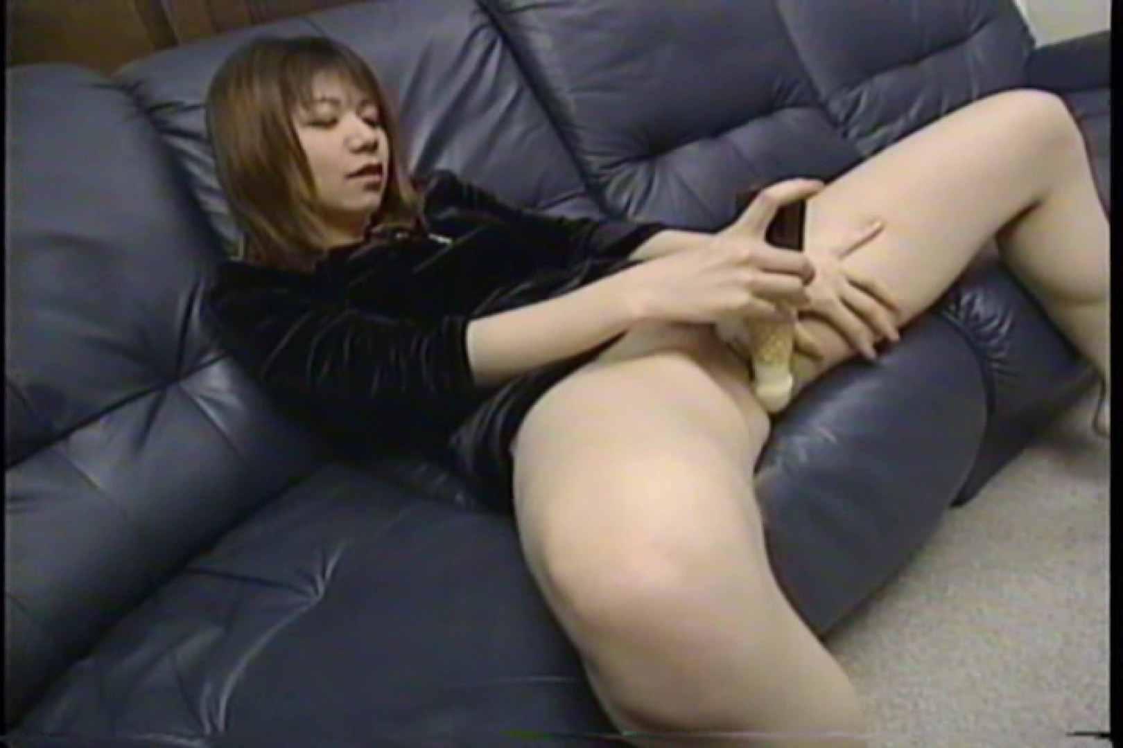 かわいい人妻、巨乳が疼いて止まらない~飯島れいか~ バイブプレイ | 人妻のエッチ  106pic 56