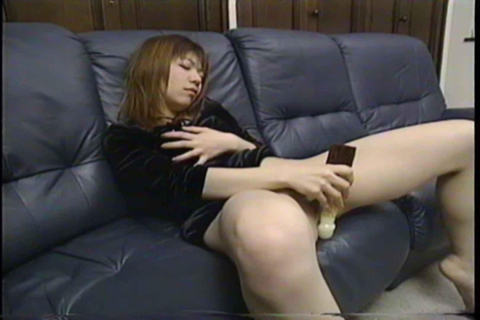 かわいい人妻、巨乳が疼いて止まらない~飯島れいか~ 巨乳に挟まれたい 濡れ場動画紹介 106pic 59