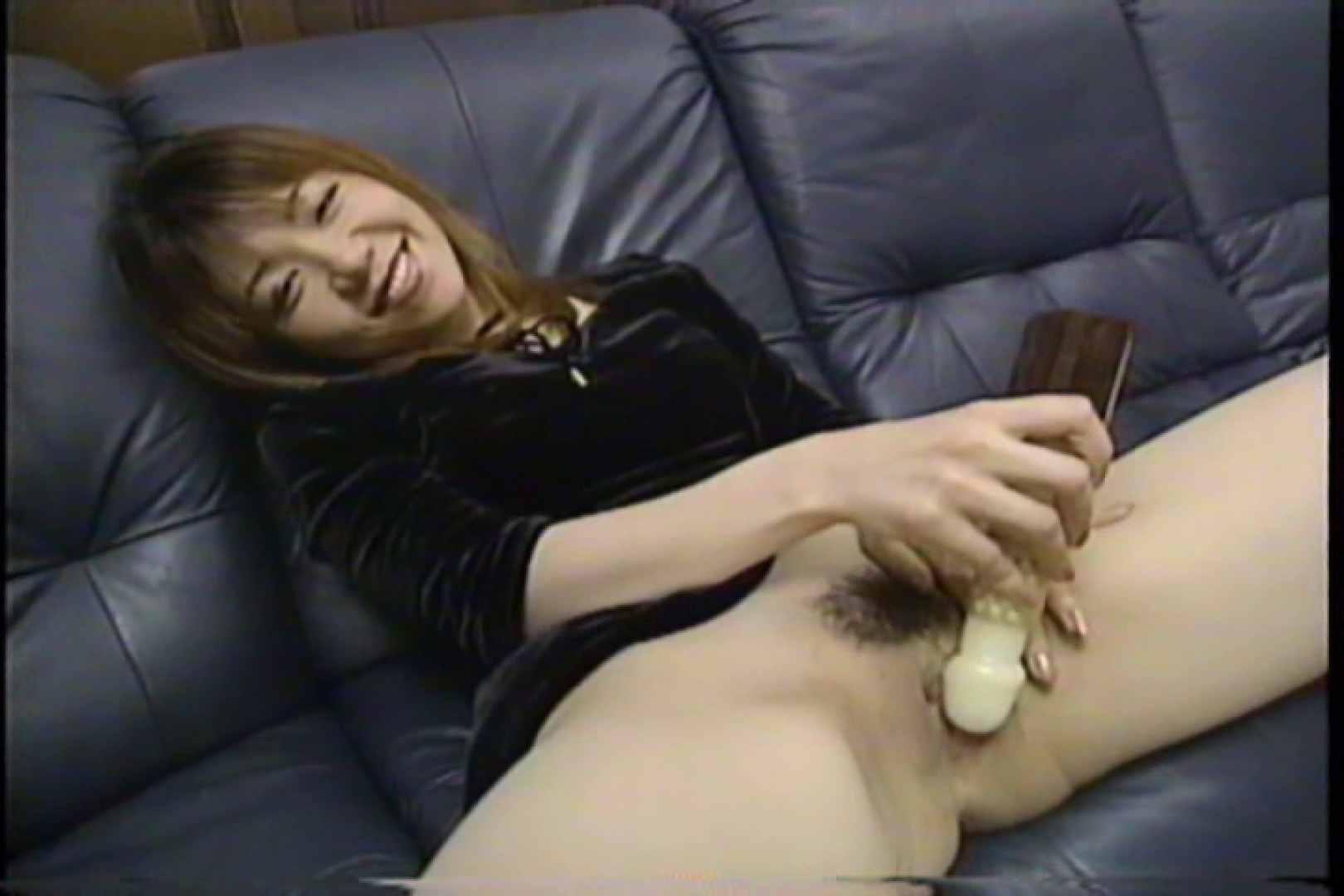 かわいい人妻、巨乳が疼いて止まらない~飯島れいか~ バイブプレイ | 人妻のエッチ  106pic 61