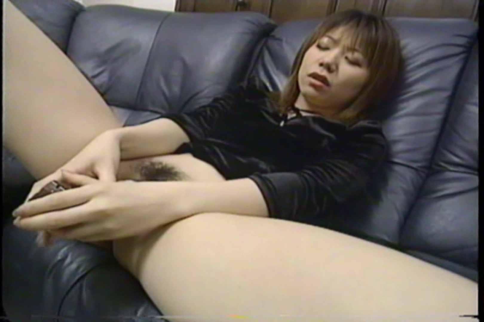 かわいい人妻、巨乳が疼いて止まらない~飯島れいか~ 巨乳に挟まれたい 濡れ場動画紹介 106pic 64