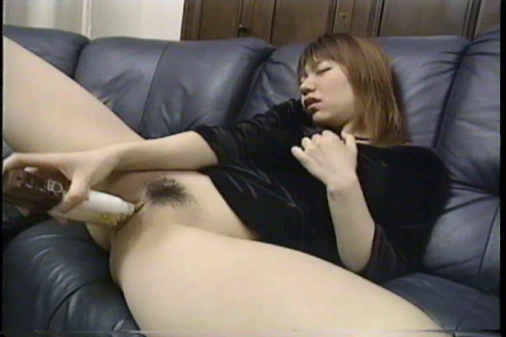 かわいい人妻、巨乳が疼いて止まらない~飯島れいか~ バイブプレイ  106pic 65