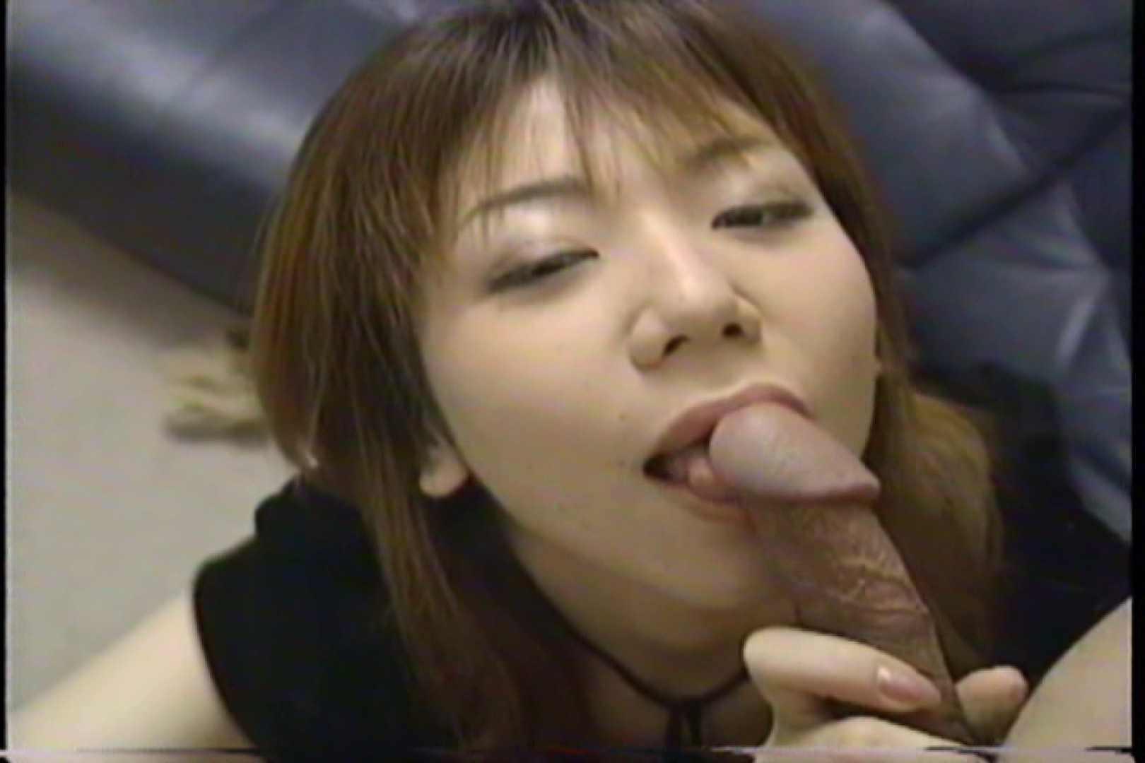 かわいい人妻、巨乳が疼いて止まらない~飯島れいか~ 巨乳に挟まれたい 濡れ場動画紹介 106pic 94