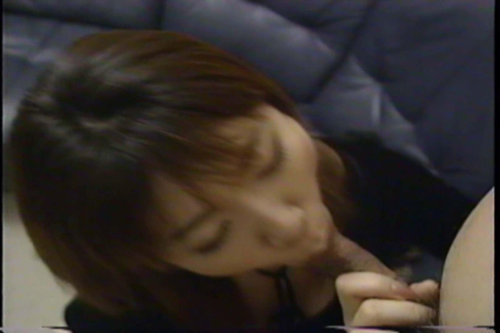 かわいい人妻、巨乳が疼いて止まらない~飯島れいか~ オナニー覗き見 オメコ無修正動画無料 106pic 97